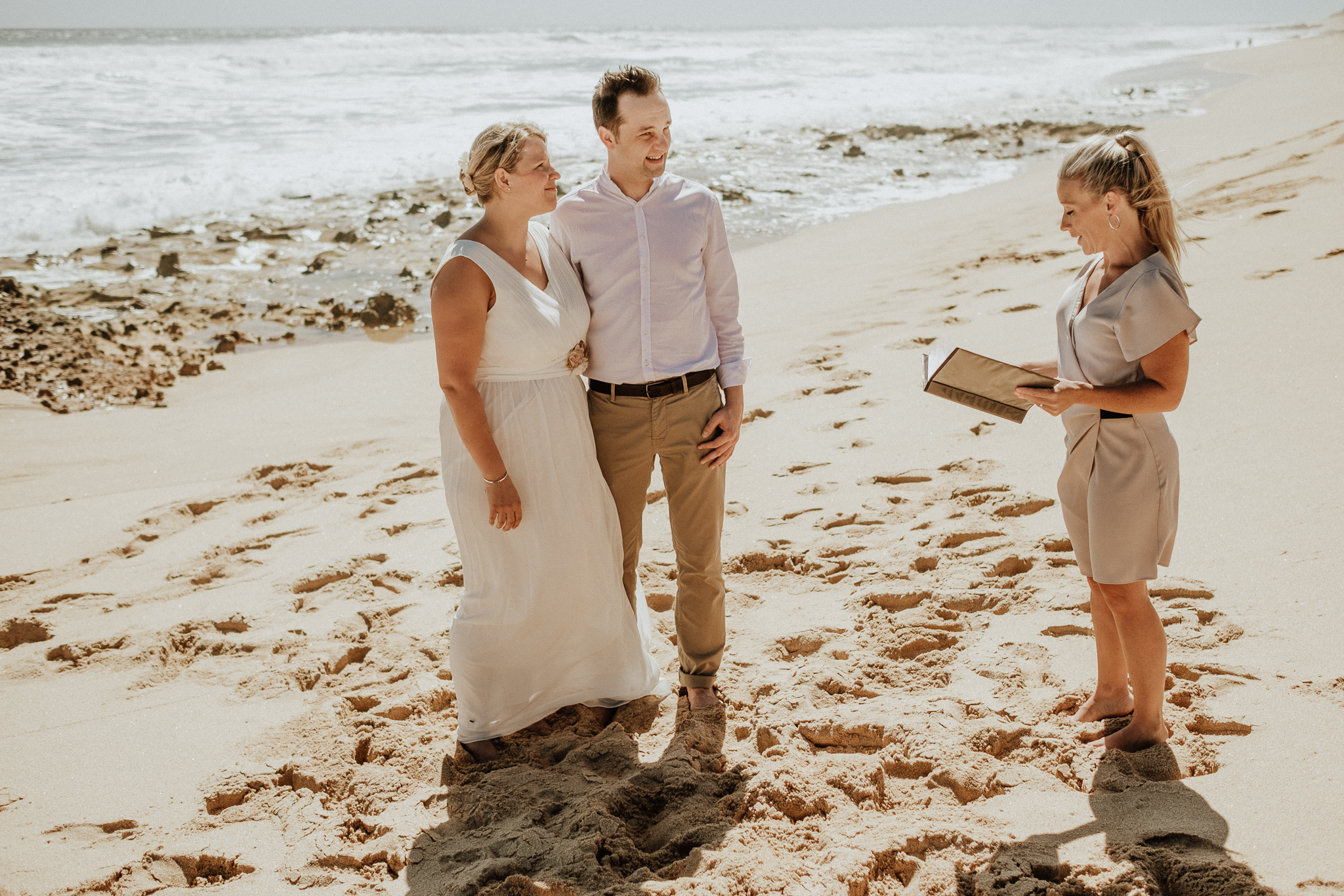 Melbourne Elopement Photography (2 of 27).jpg
