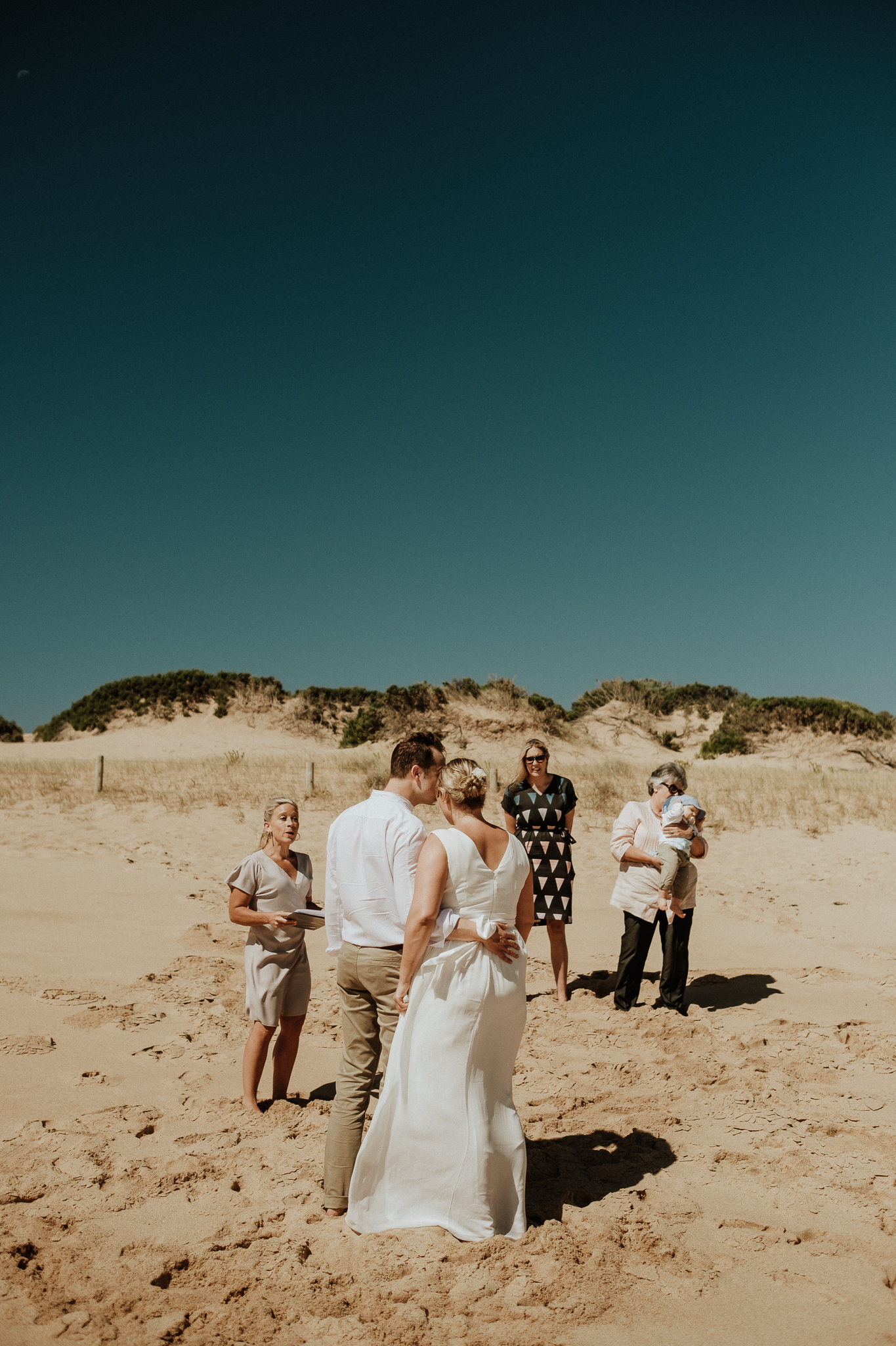 Melbourne Elopement Photography (3 of 27).jpg