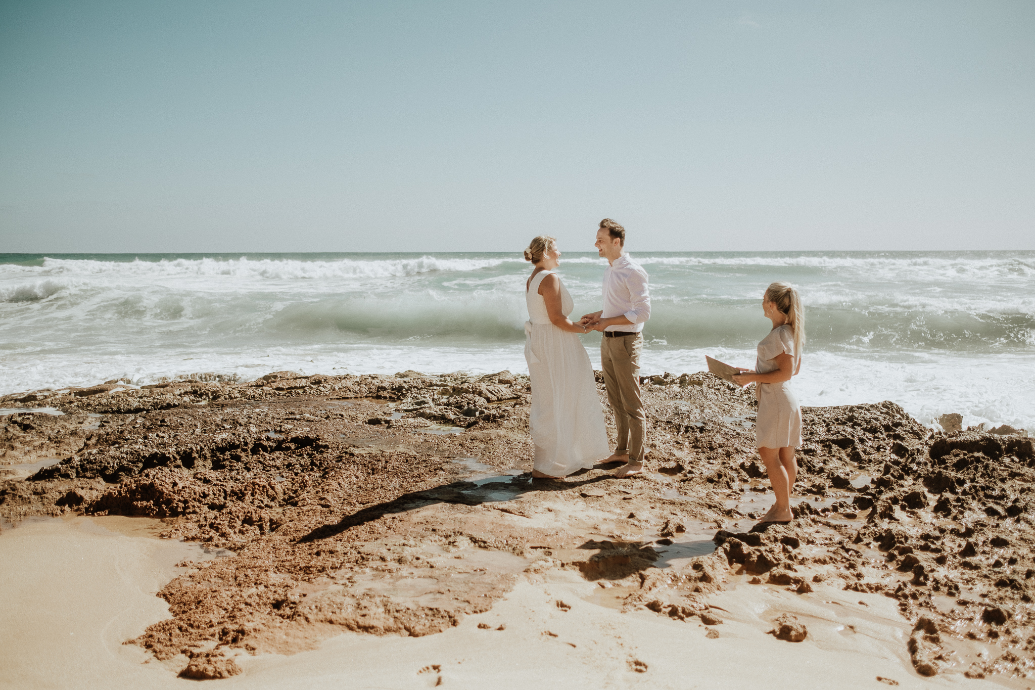 Melbourne Elopement Photography (8 of 27).jpg