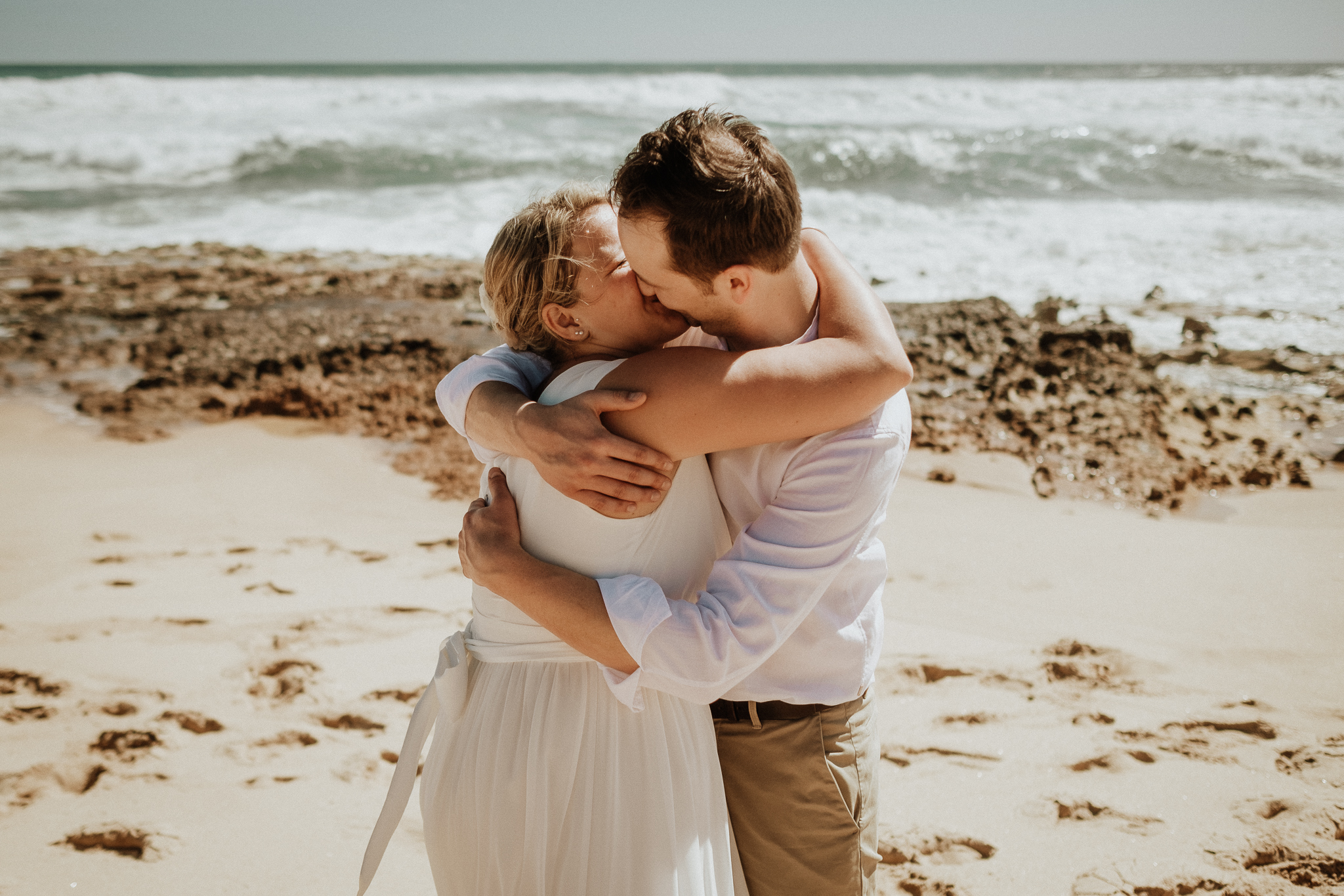 Melbourne Elopement Photography (12 of 27).jpg