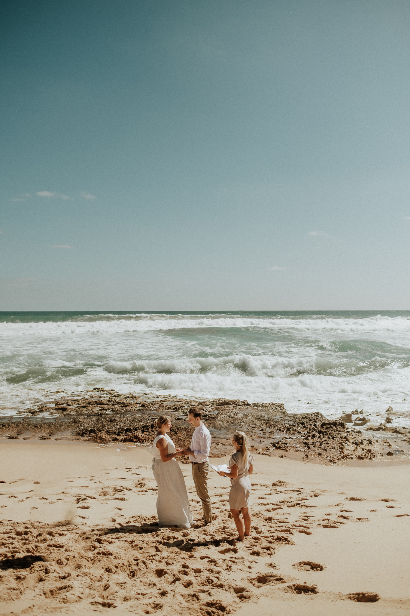 Melbourne Elopement Photography (11 of 27).jpg