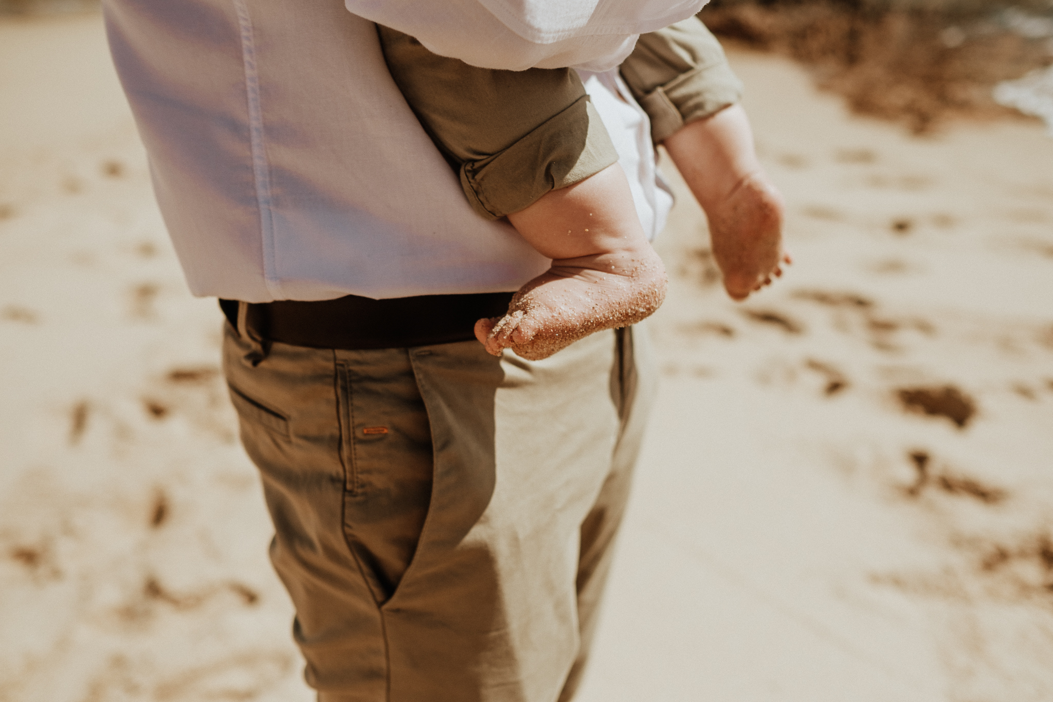 Melbourne Elopement Photography (13 of 27).jpg