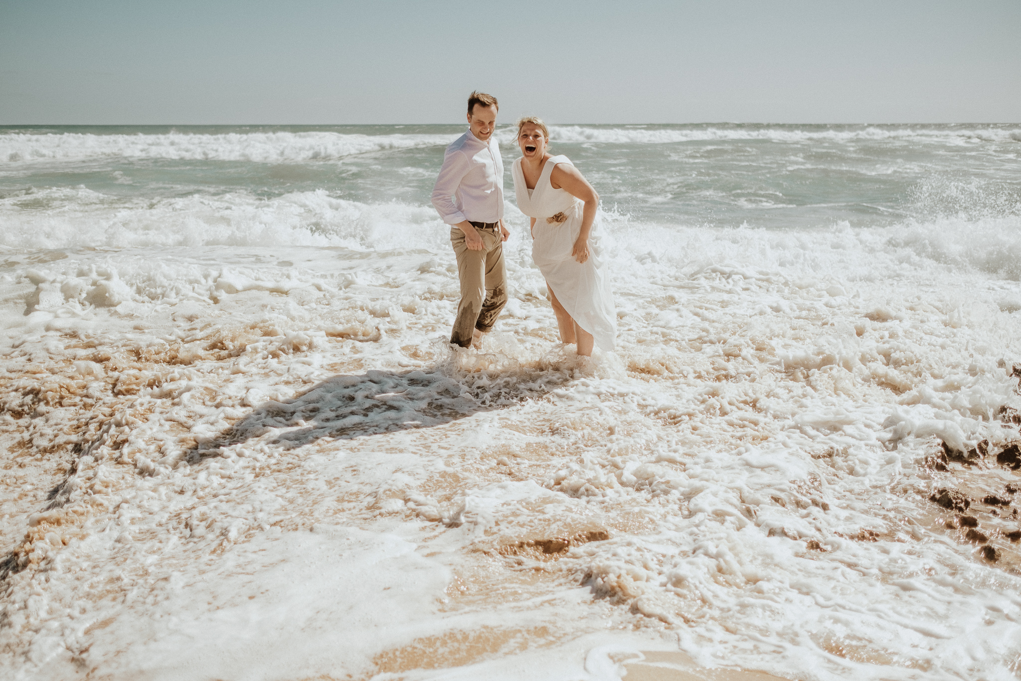 Melbourne Elopement Photography (16 of 27).jpg