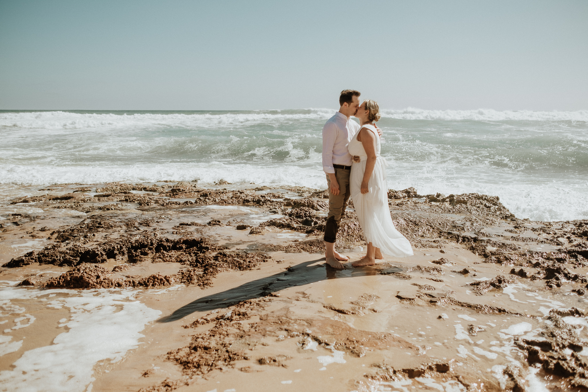 Melbourne Elopement Photography (17 of 27).jpg