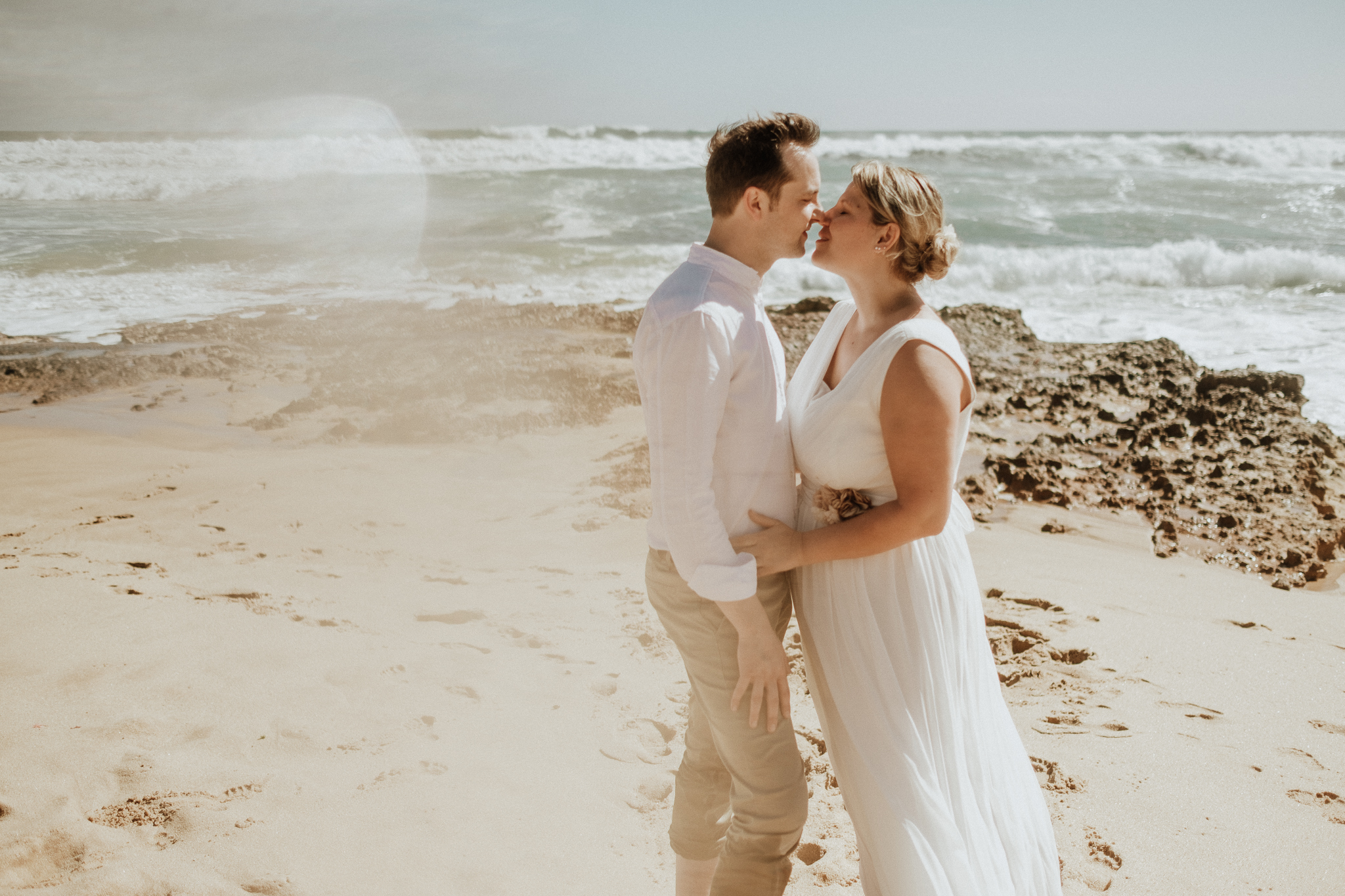Melbourne Elopement Photography (18 of 27).jpg