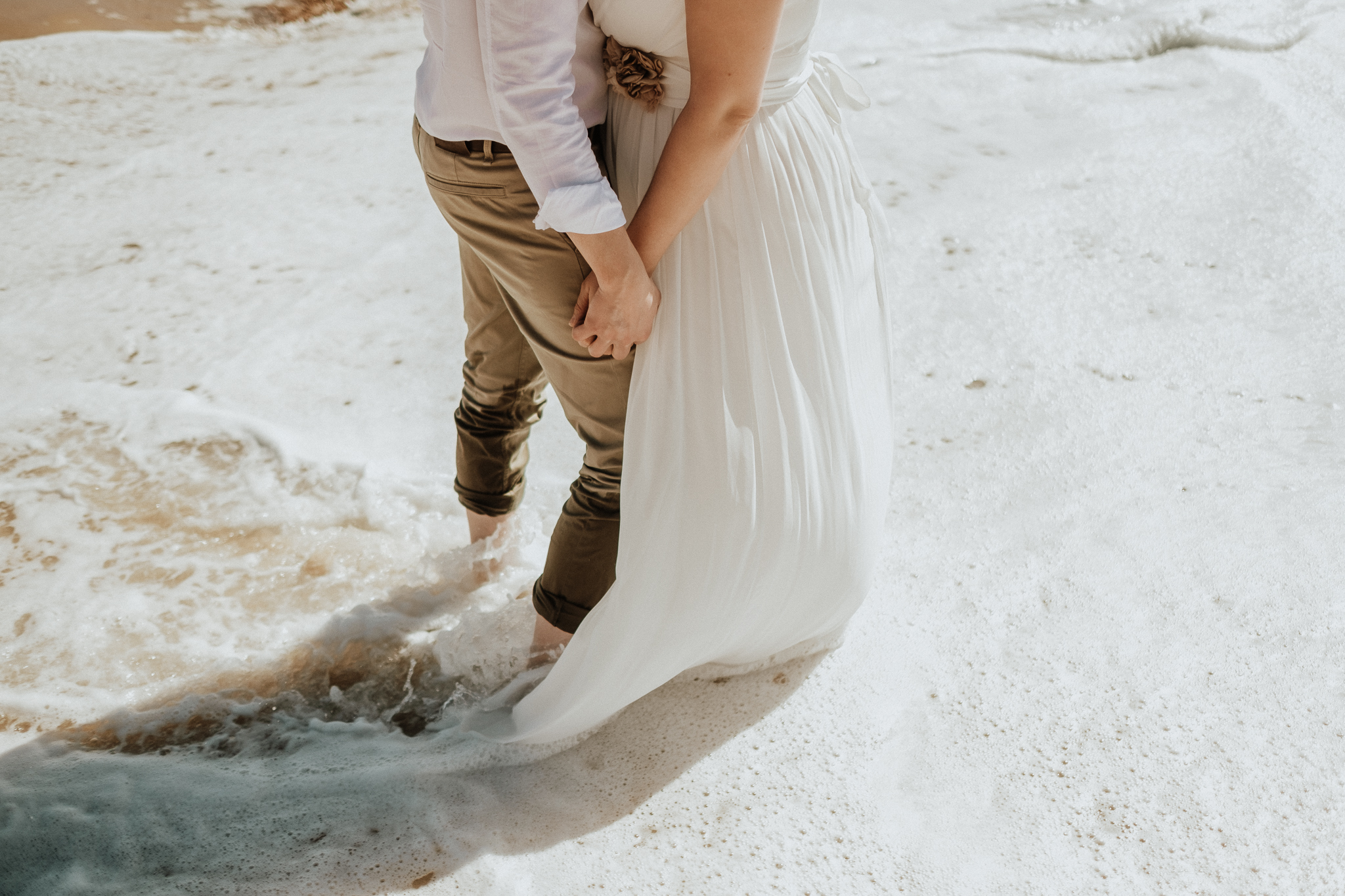 Melbourne Elopement Photography (19 of 27).jpg