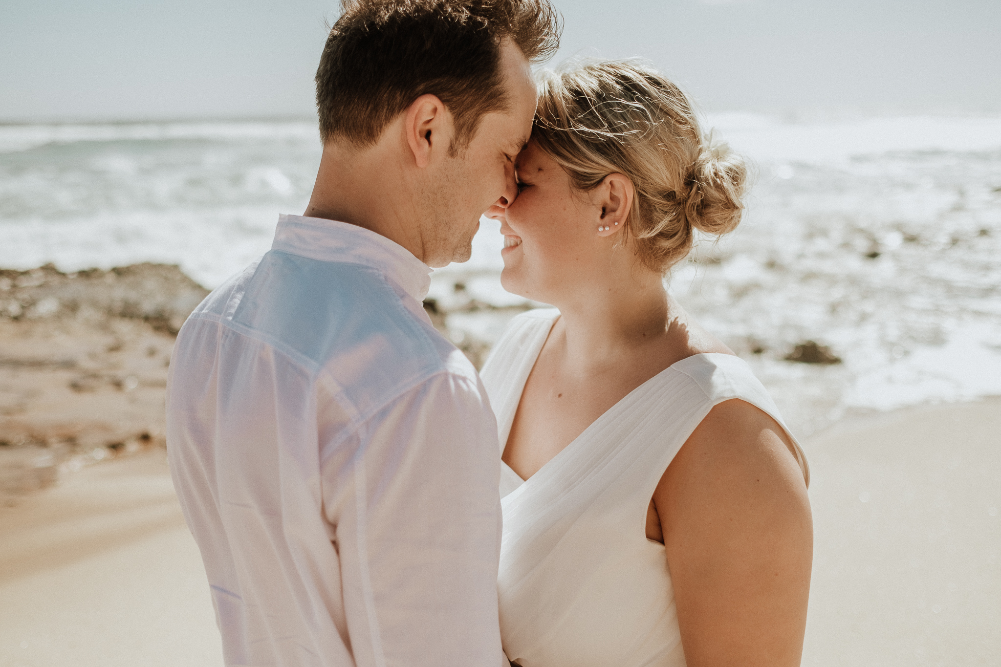Melbourne Elopement Photography (20 of 27).jpg