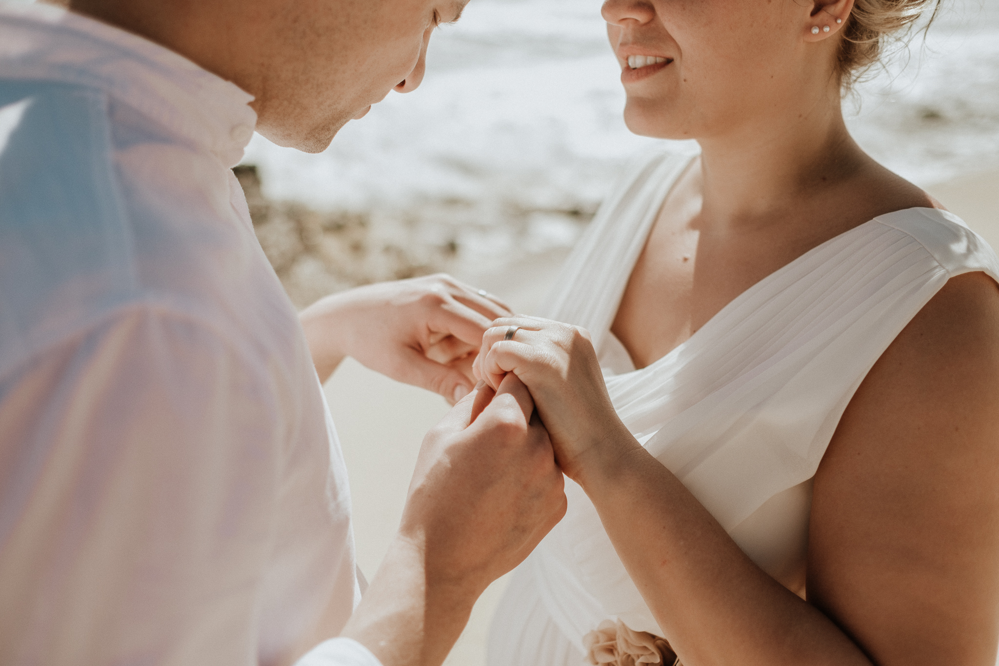 Melbourne Elopement Photography (21 of 27).jpg