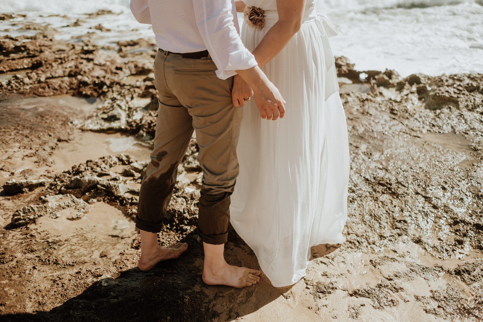 Melbourne Elopement Photography (22 of 27).jpg