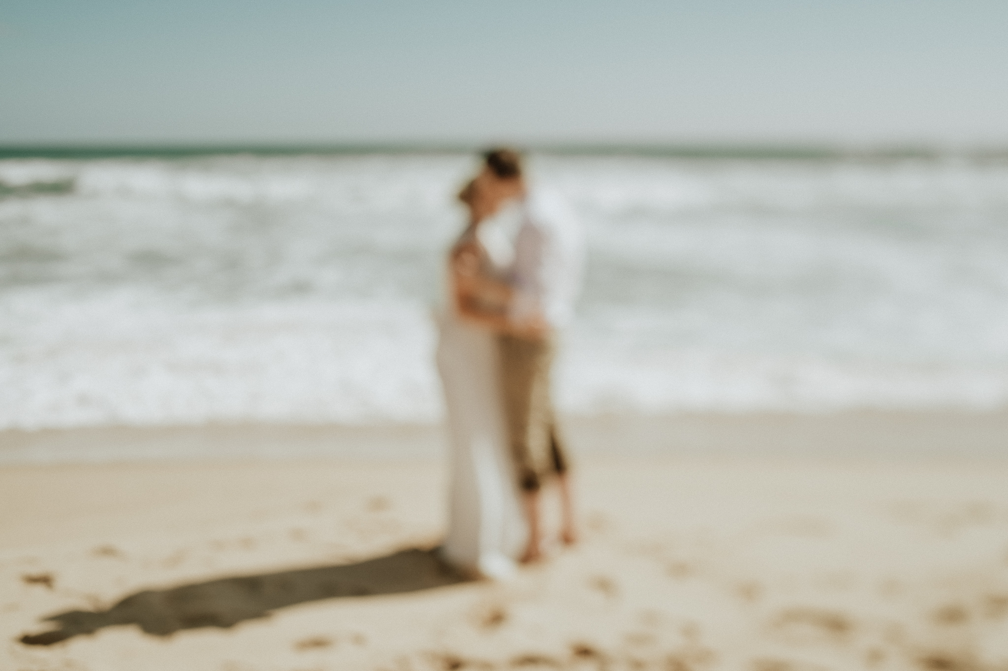 Melbourne Elopement Photography (27 of 27).jpg