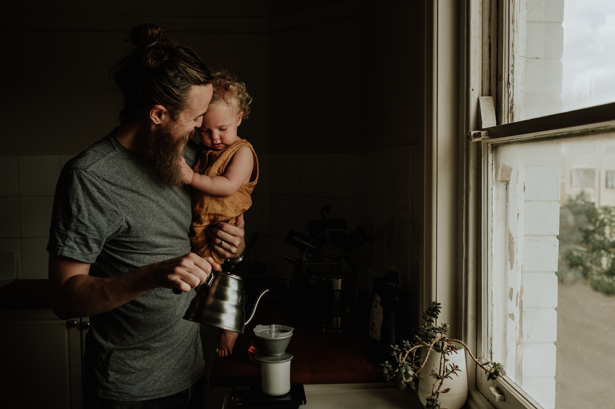 Melbourne Family Photographer (5 of 42).jpg