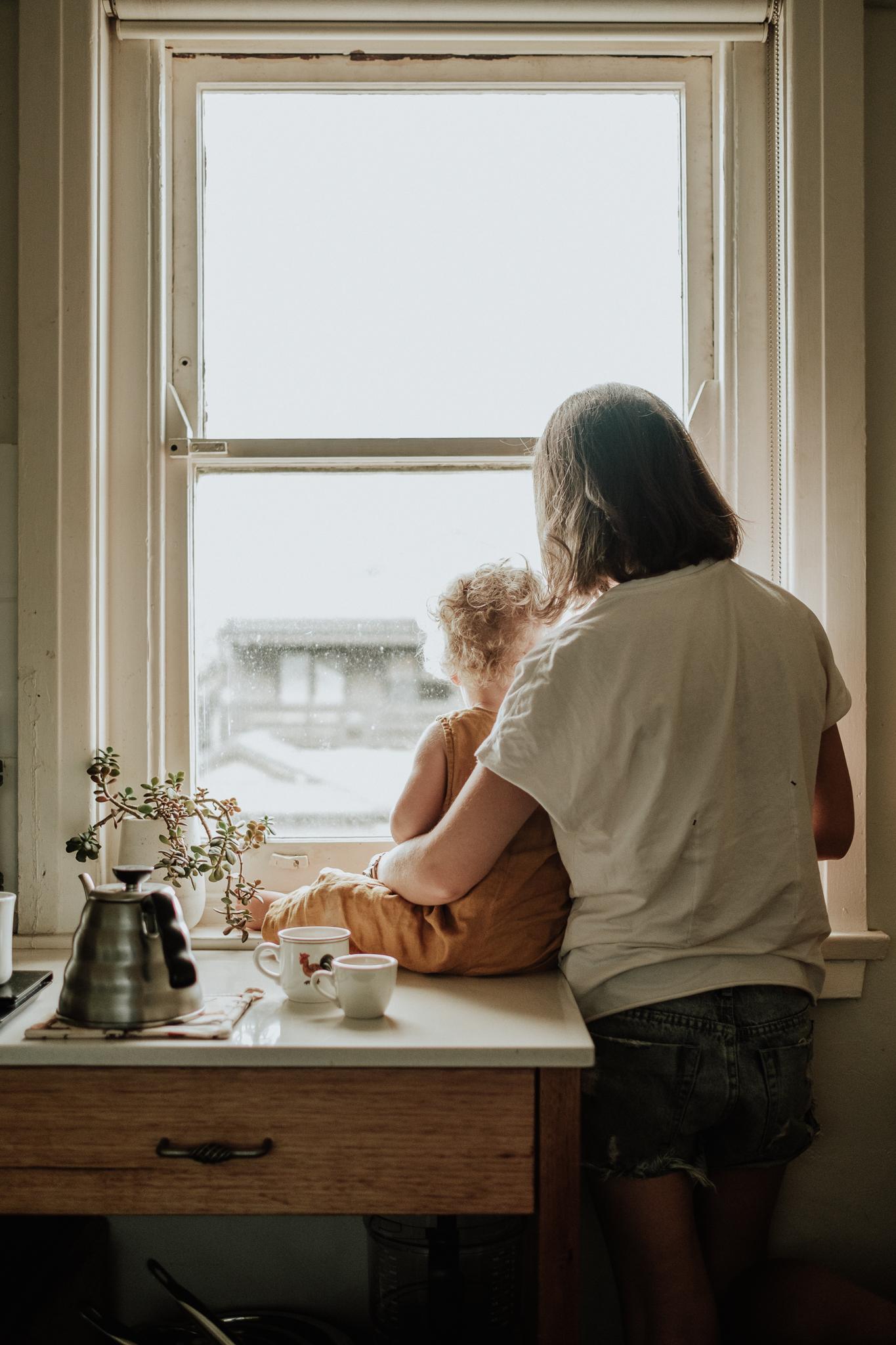 Melbourne Family Photographer (10 of 42).jpg
