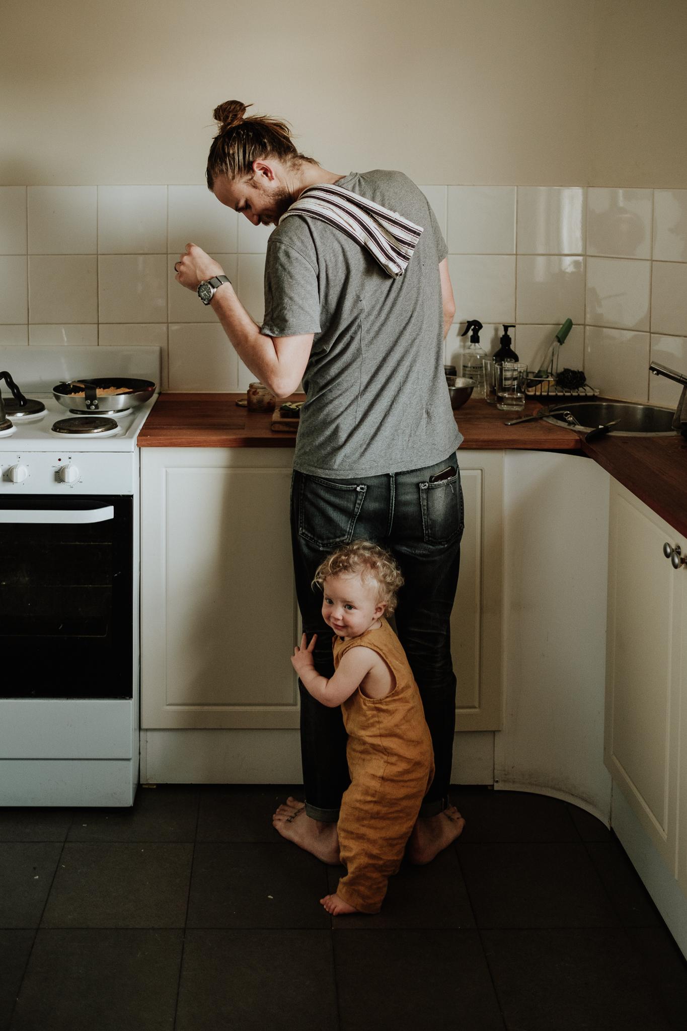 Melbourne Family Photographer (18 of 42).jpg