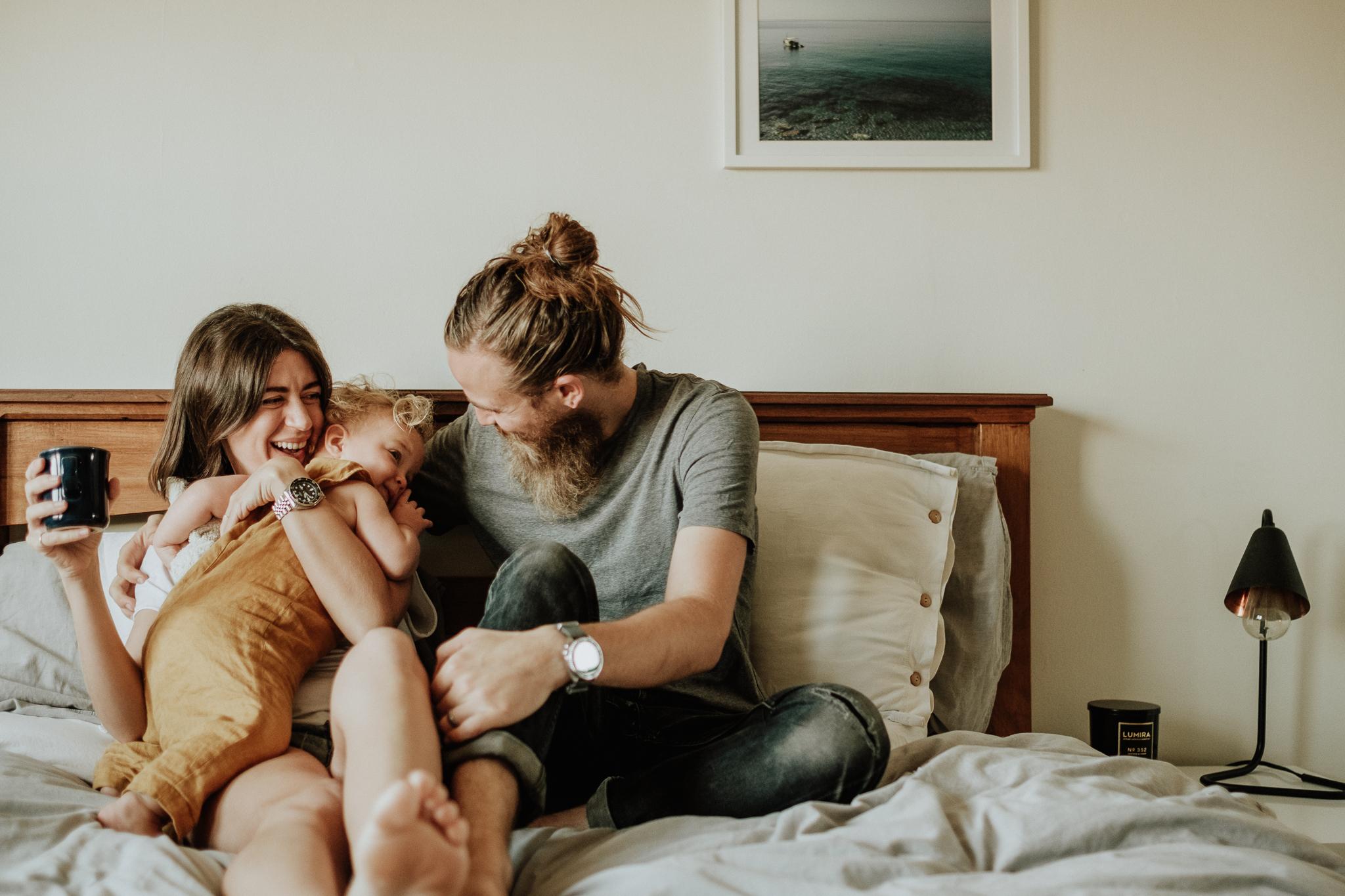 Melbourne Family Photographer (24 of 42).jpg