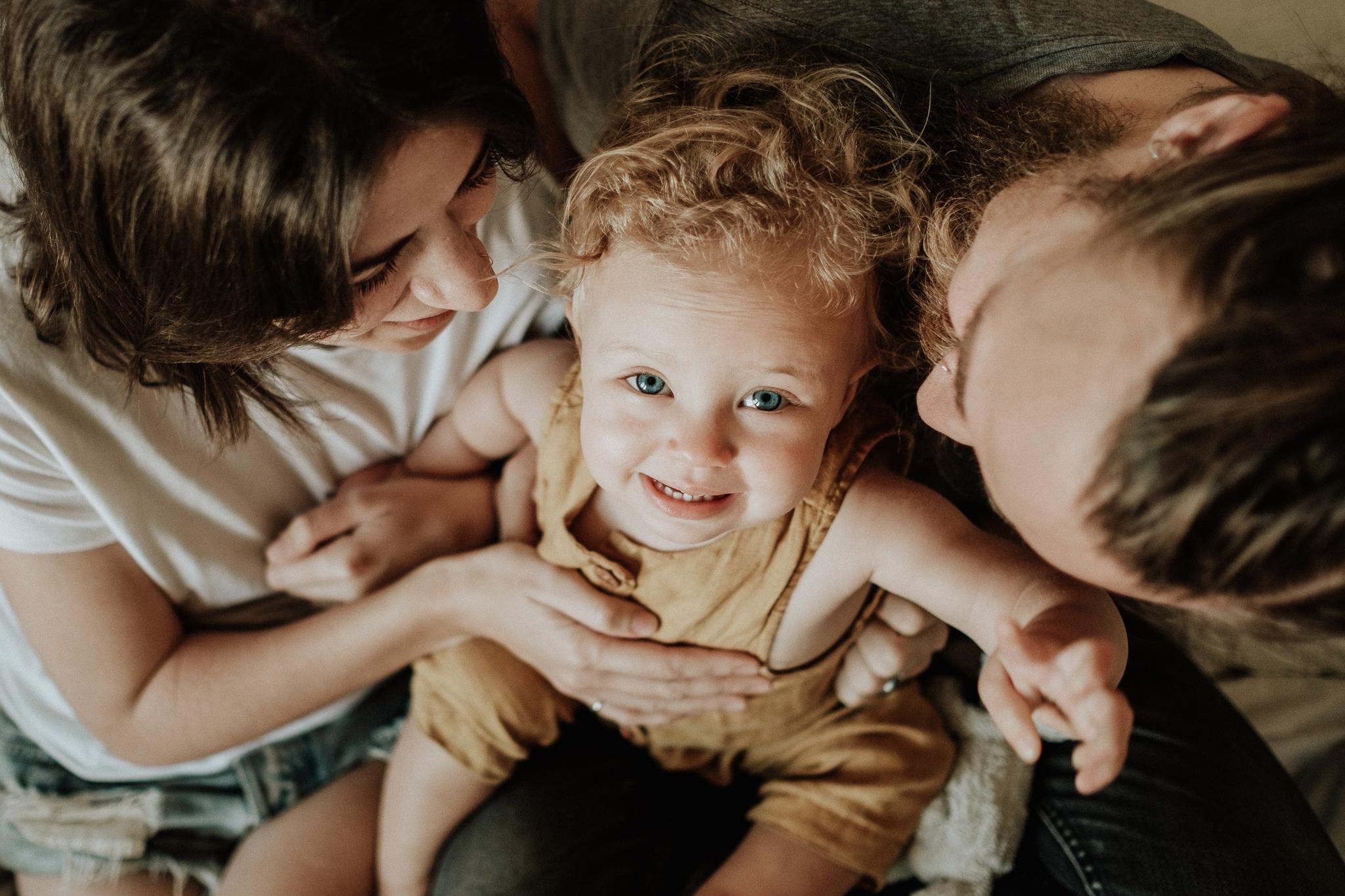 Melbourne Family Photographer (32 of 42).jpg