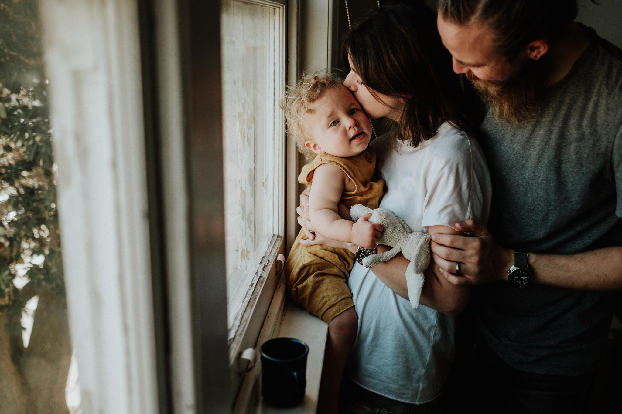 Melbourne Family Photographer (35 of 42).jpg