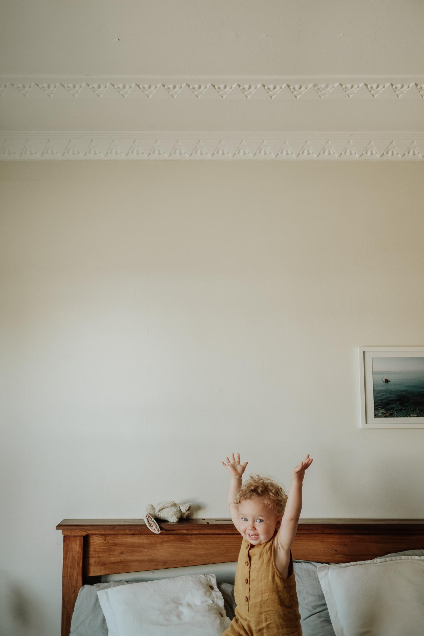 Melbourne Family Photographer (37 of 42).jpg