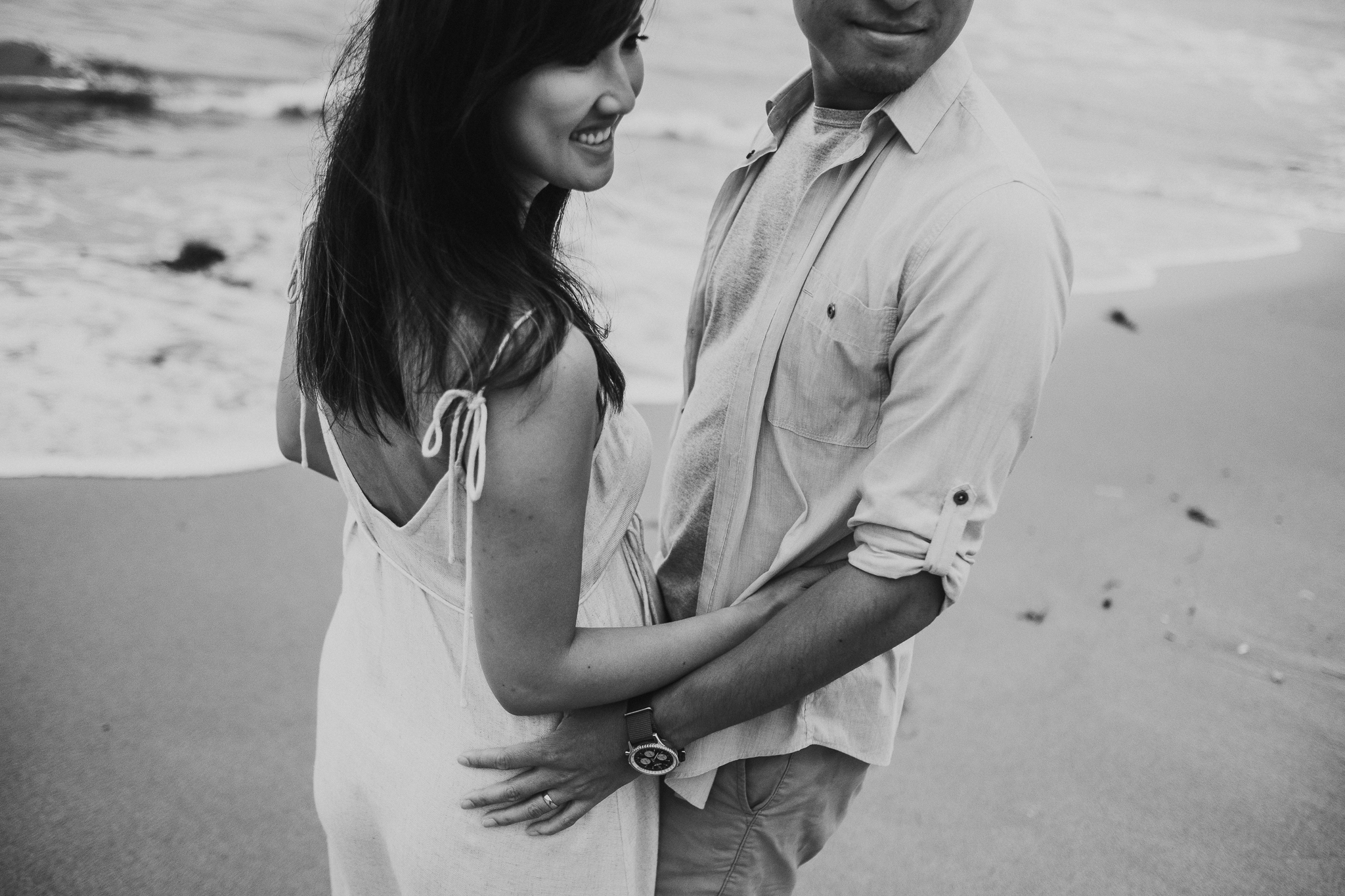 Melbourne Maternity Photography (1 of 23).jpg