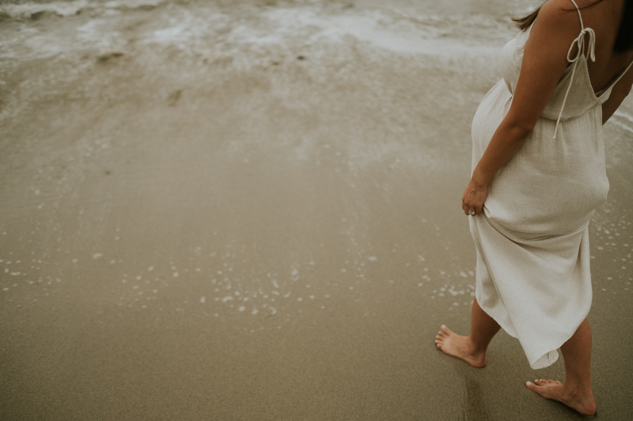 Melbourne Maternity Photography (4 of 23).jpg