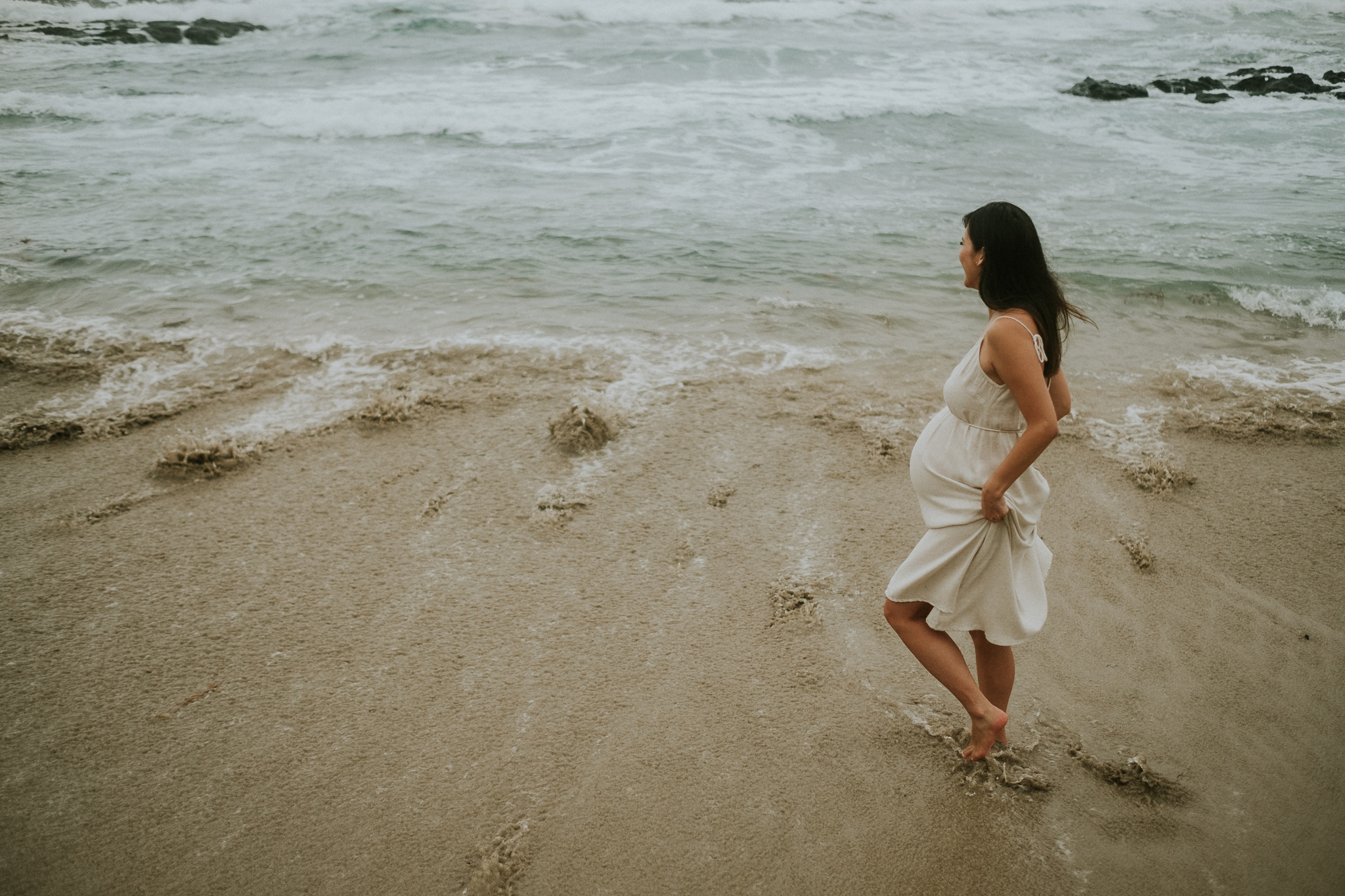 Melbourne Maternity Photography (5 of 23).jpg