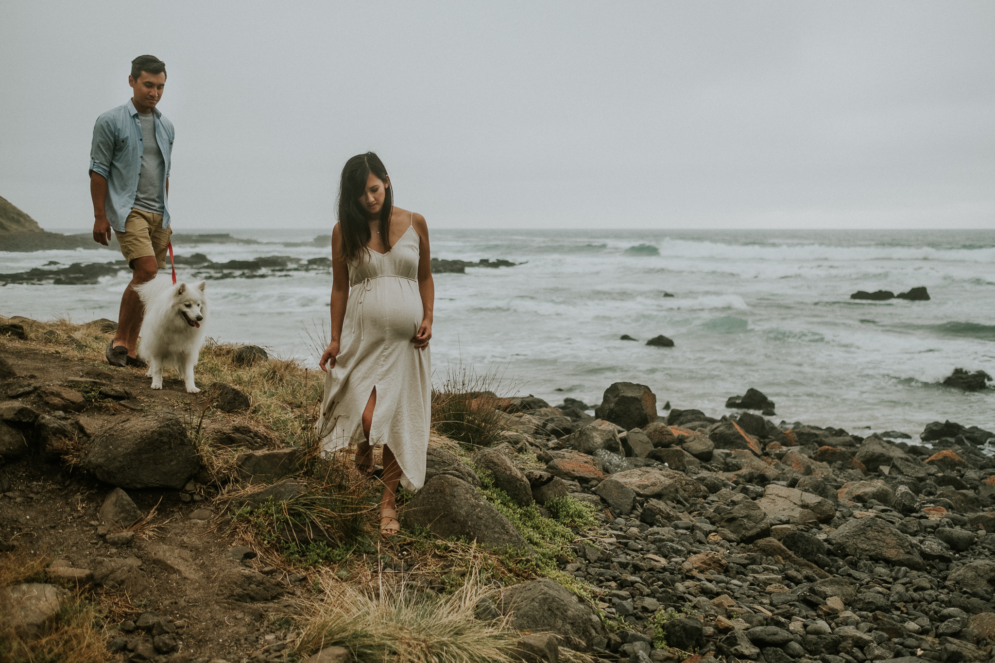 Melbourne Maternity Photography (9 of 23).jpg
