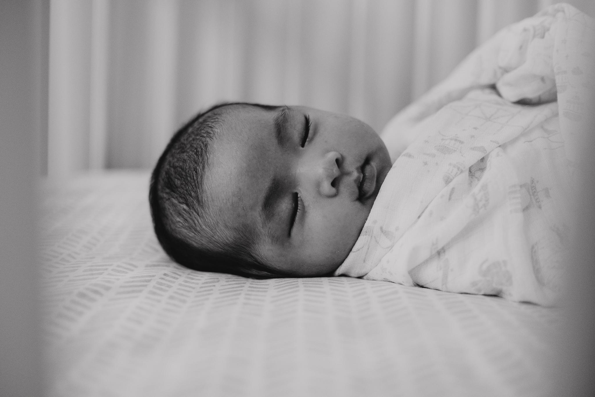 Melbourne Newborn Photography (4 of 21).jpg