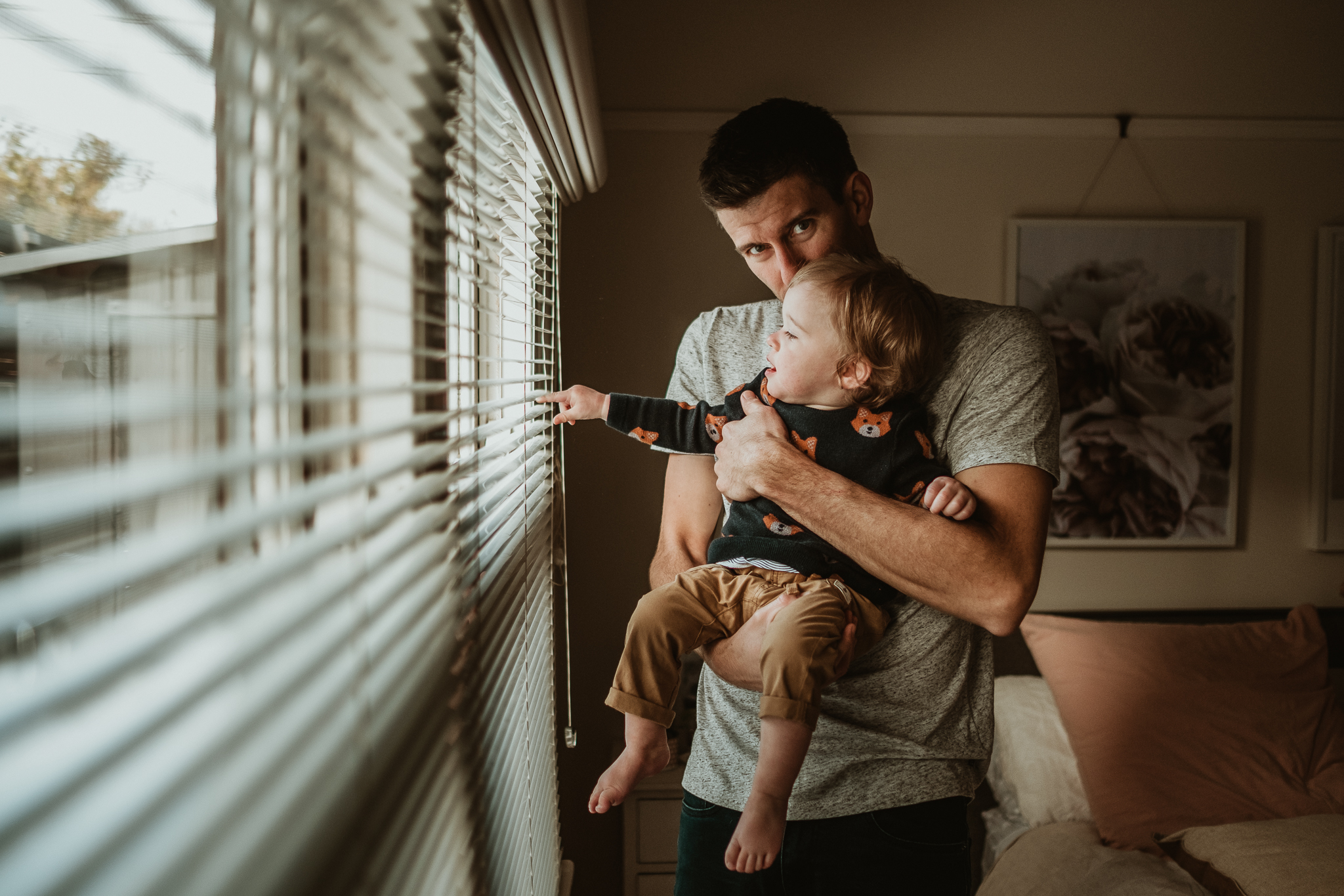 Melbourne Family Photography (8 of 38).jpg