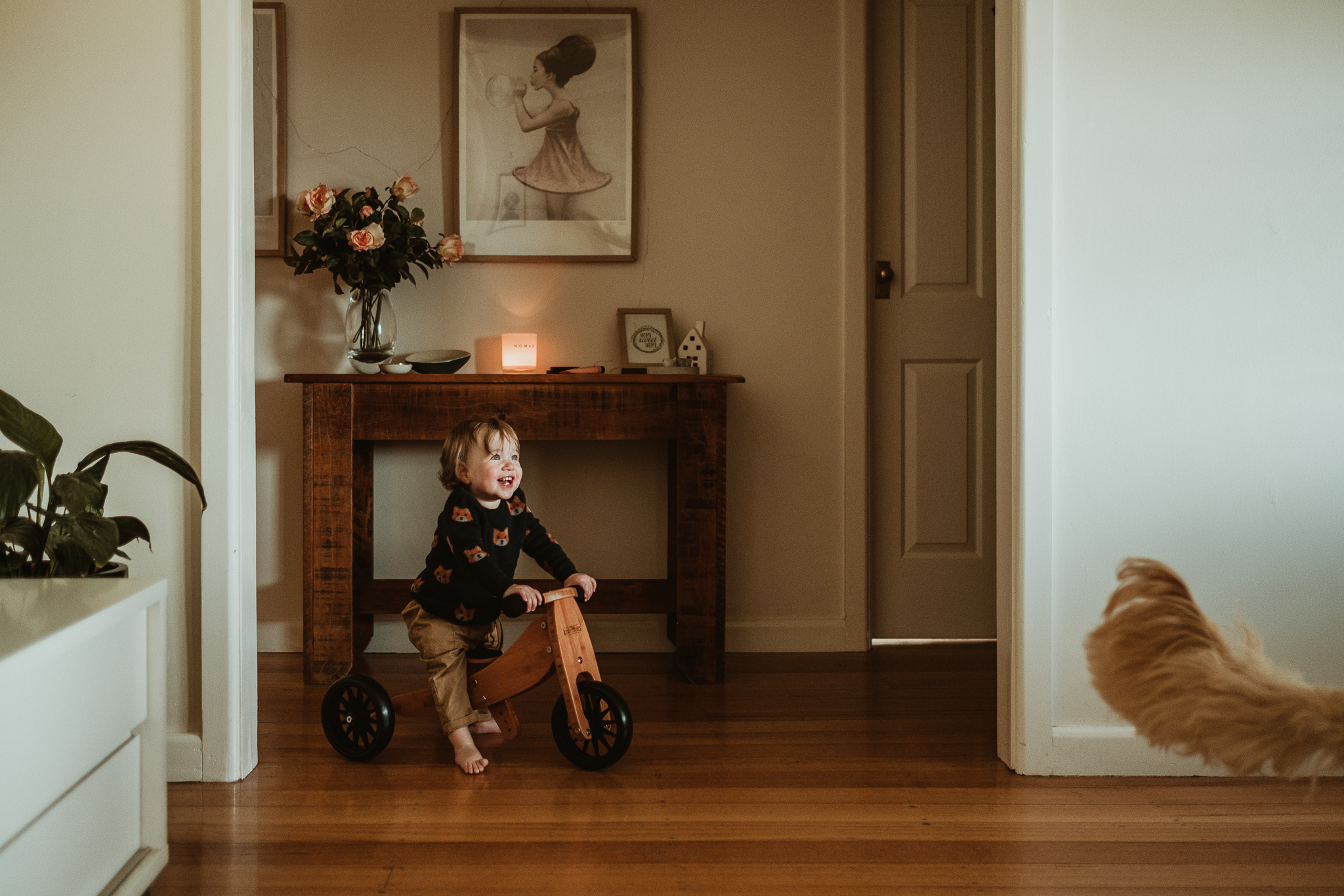 Melbourne Family Photography (23 of 38).jpg