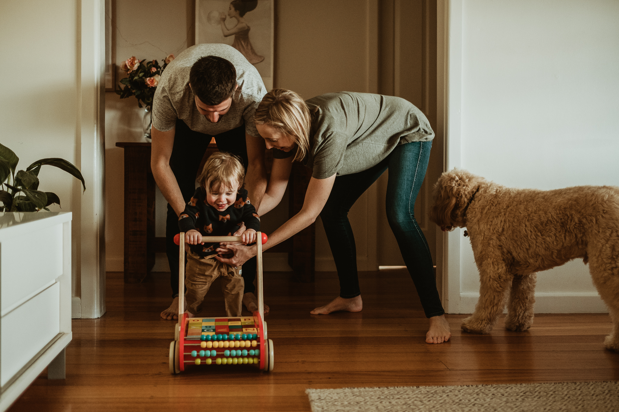 Melbourne Family Photography (24 of 38).jpg