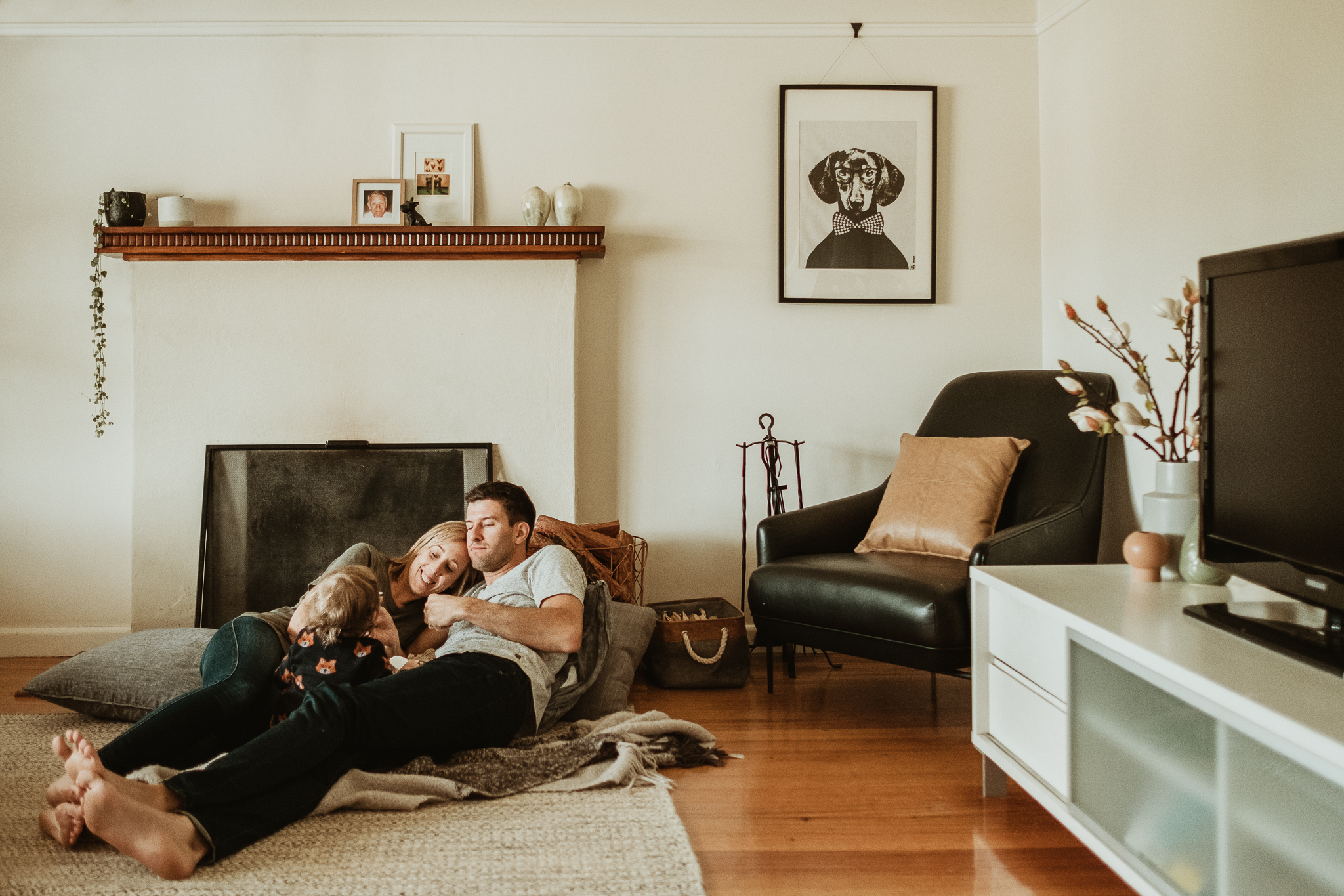 Melbourne Family Photography (27 of 38).jpg
