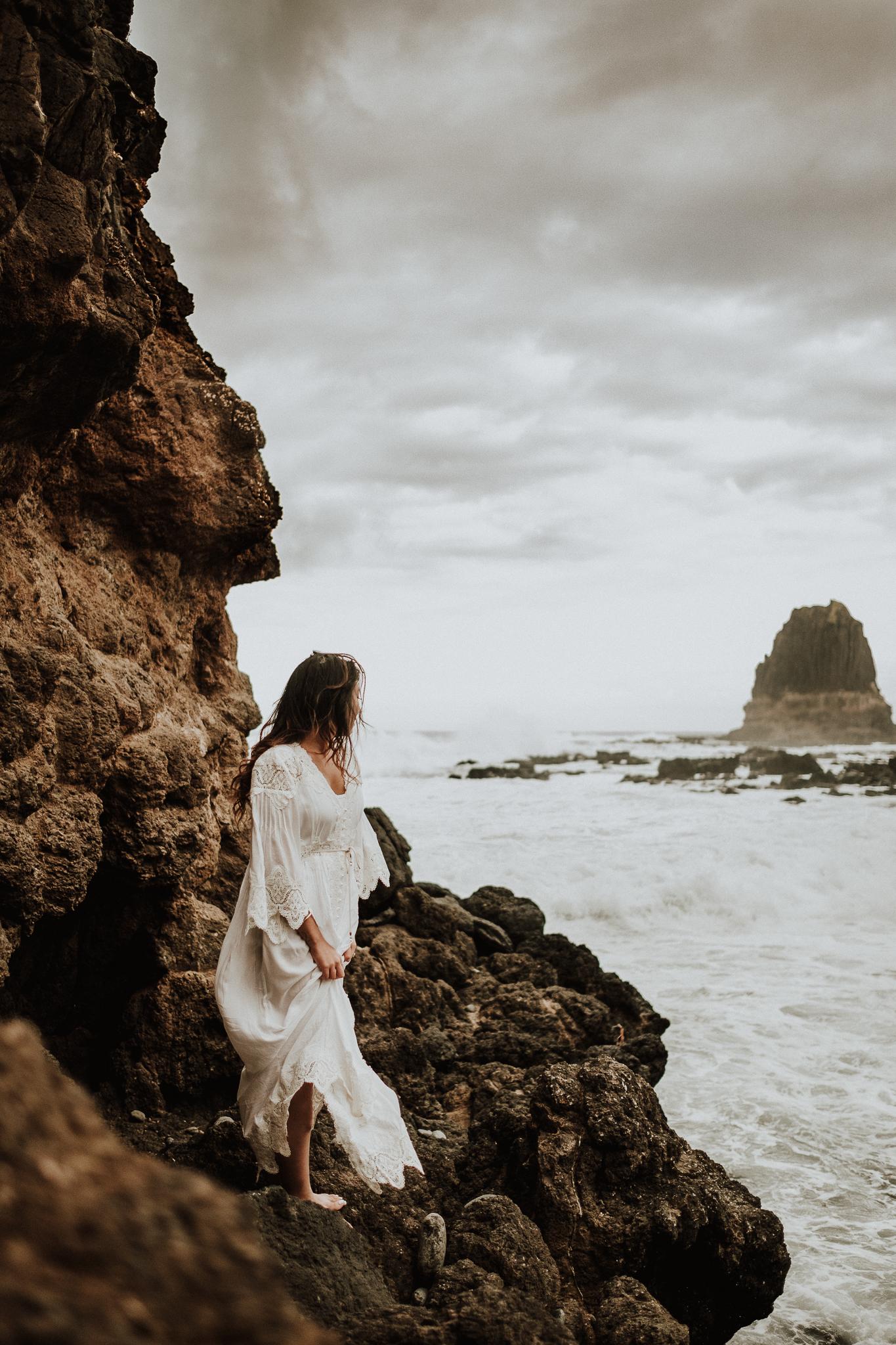 Danielle Dobson Melbourne Family Photographer (12 of 14).jpg