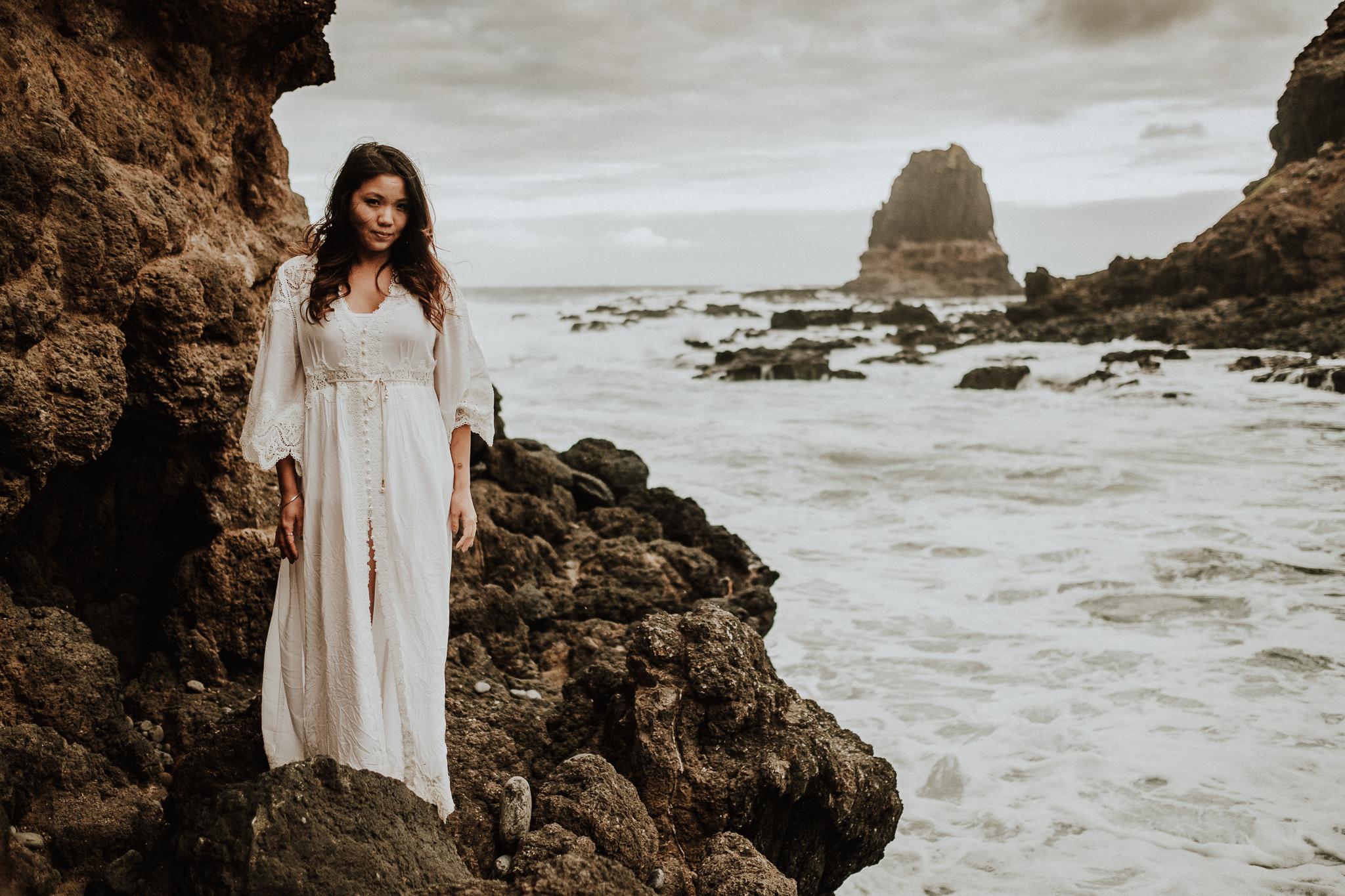 Danielle Dobson Melbourne Family Photographer (13 of 14).jpg