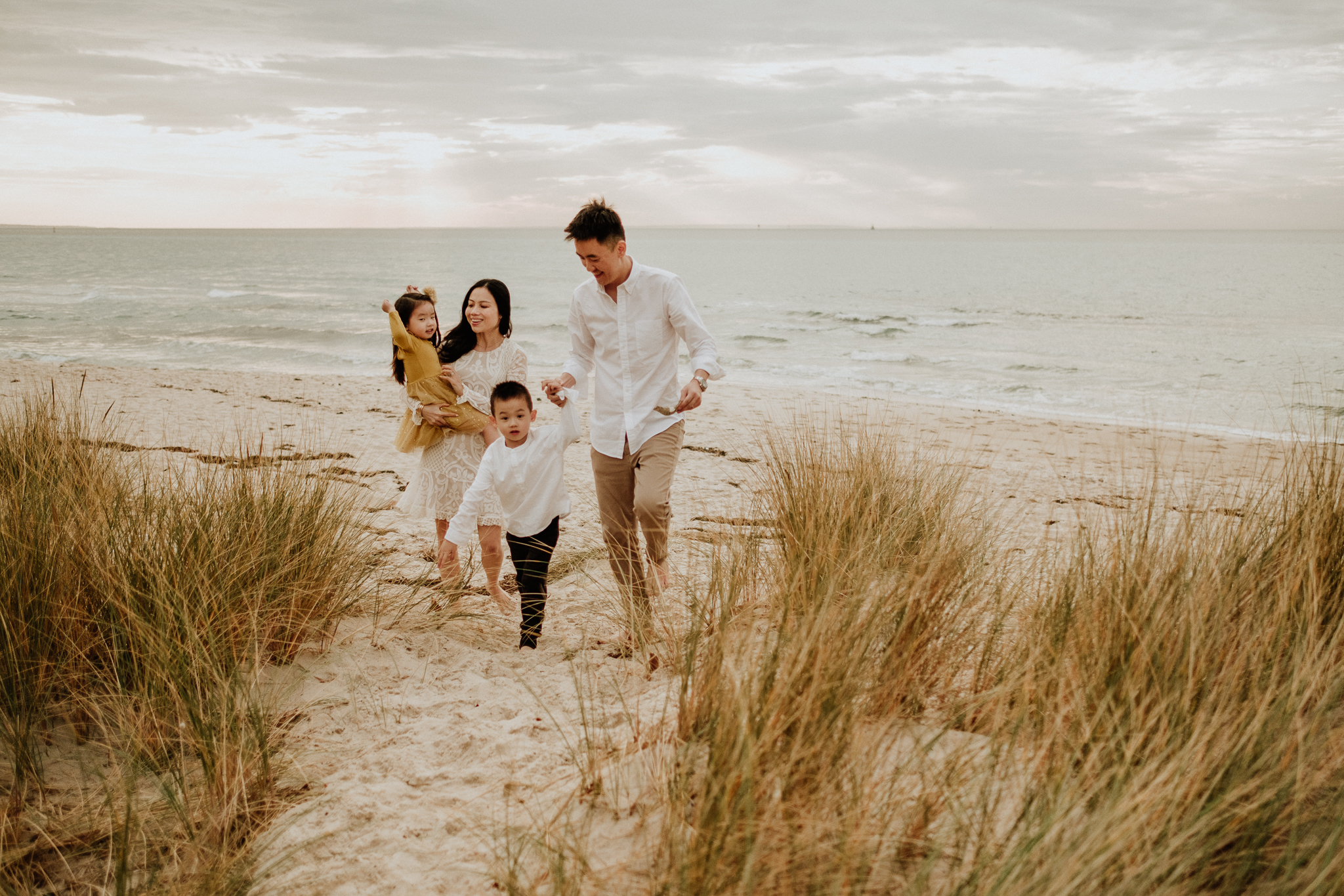 Morntington Peninsula Family Portraits (13 of 39).jpg