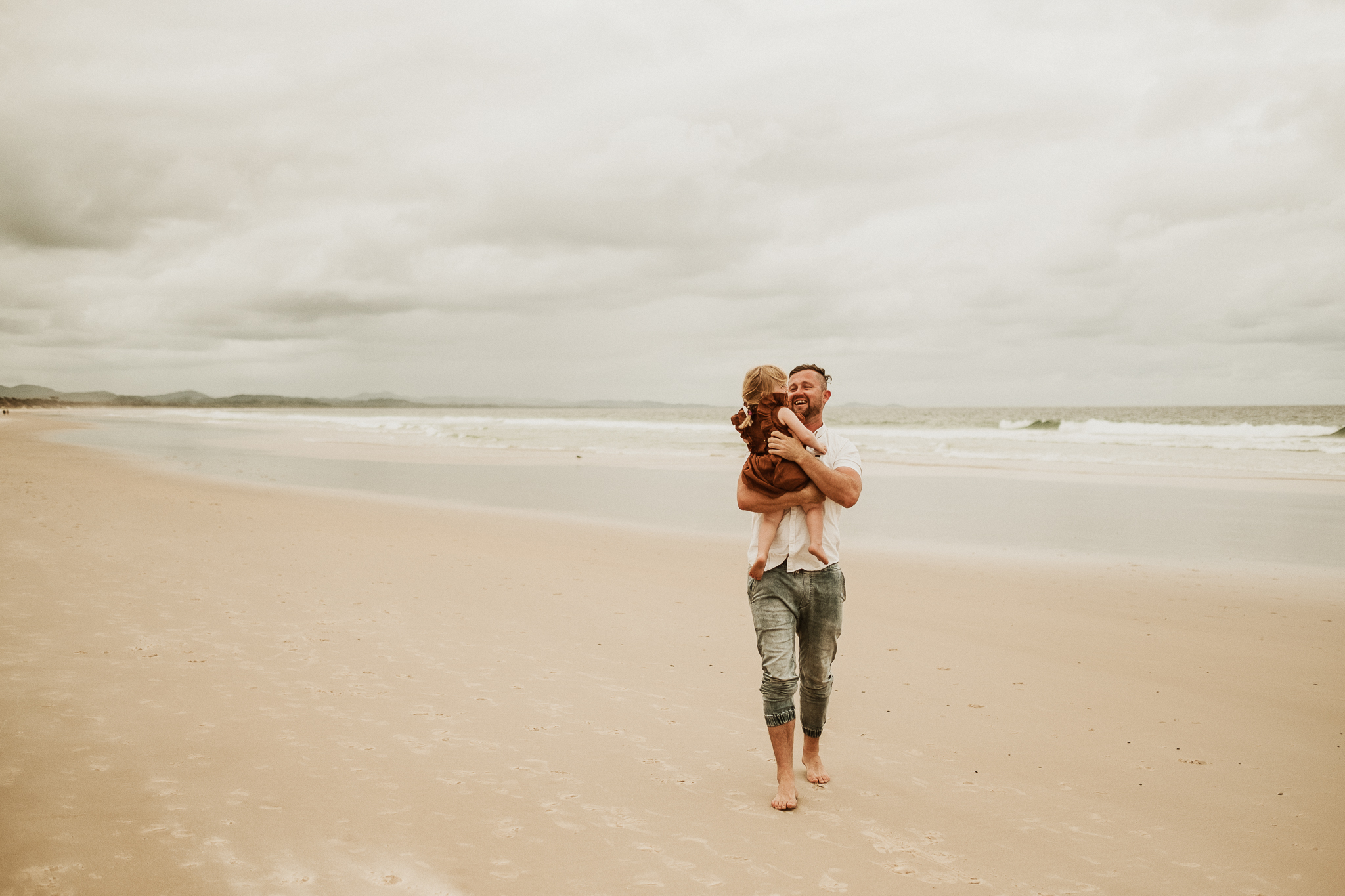 Melbourne Family Photography Beach (2 of 38).jpg