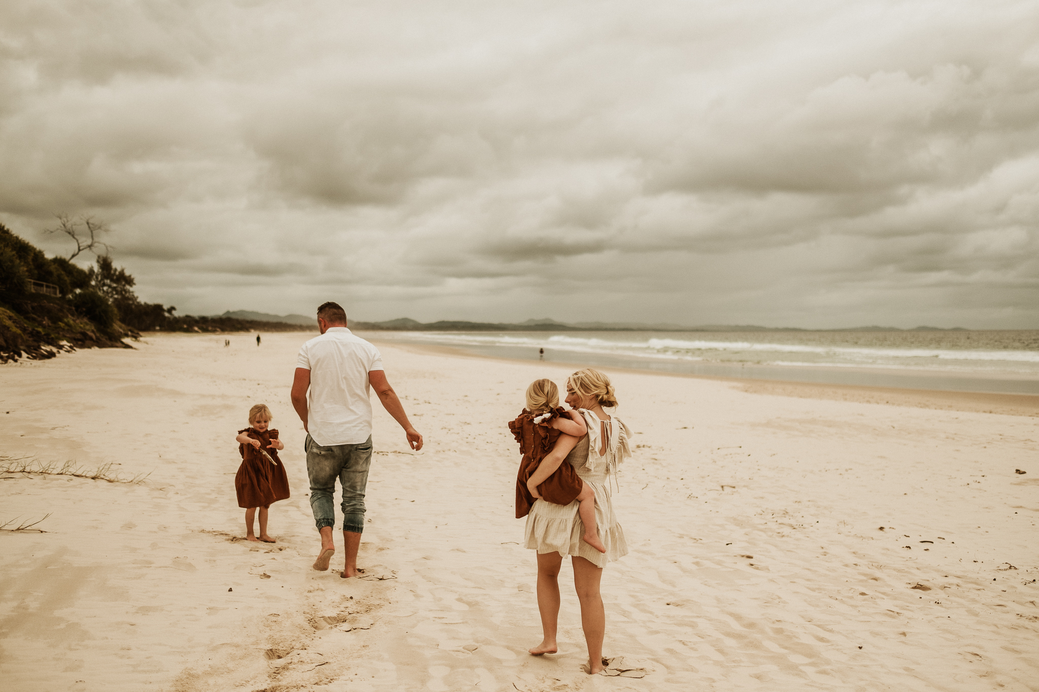 Melbourne Family Photography Beach (1 of 38).jpg