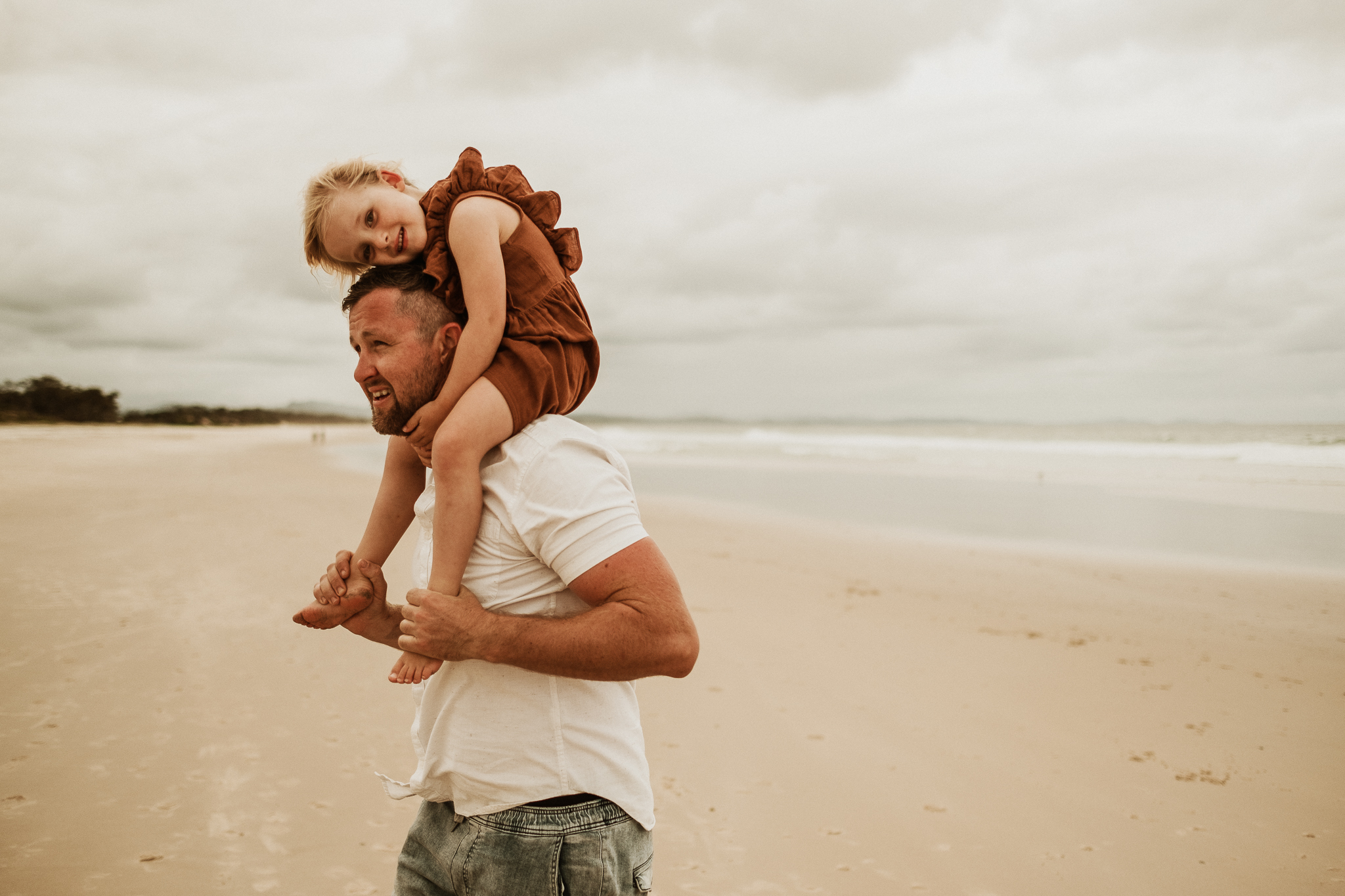 Melbourne Family Photography Beach (9 of 38).jpg