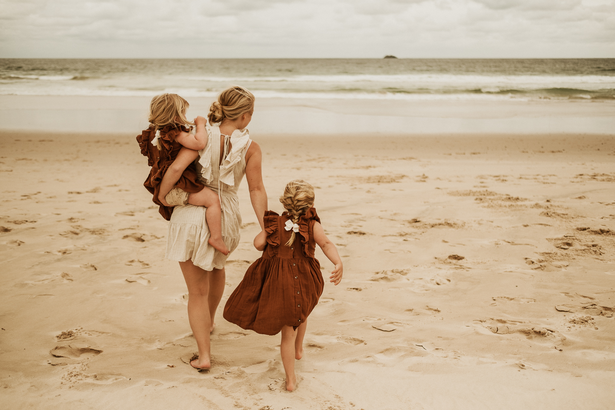 Melbourne Family Photography Beach (11 of 38).jpg