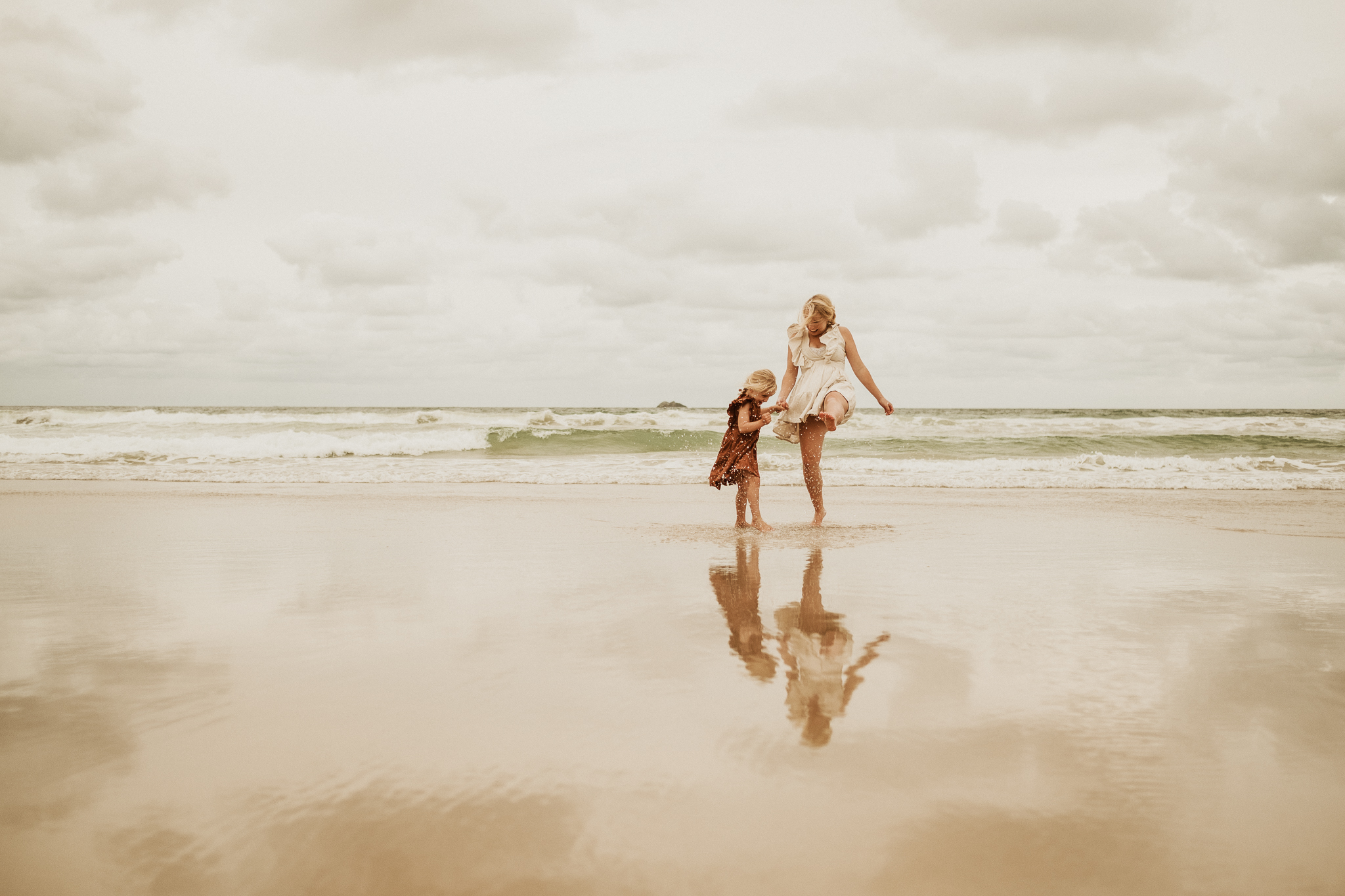 Melbourne Family Photography Beach (18 of 38).jpg