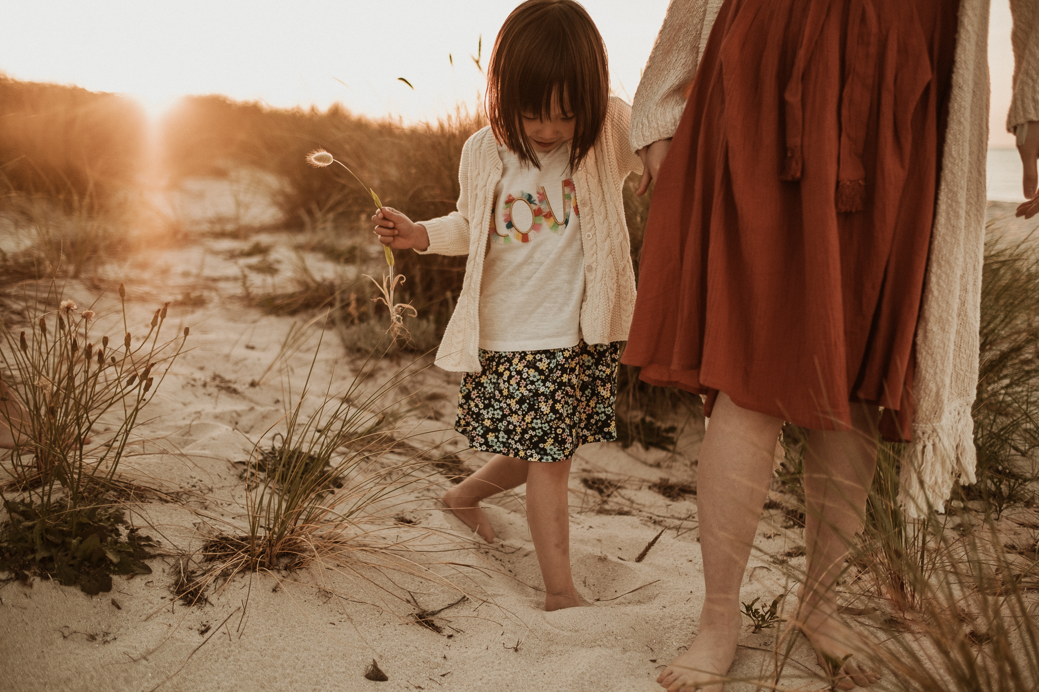 Melbourne Family Photography (34 of 45).jpg