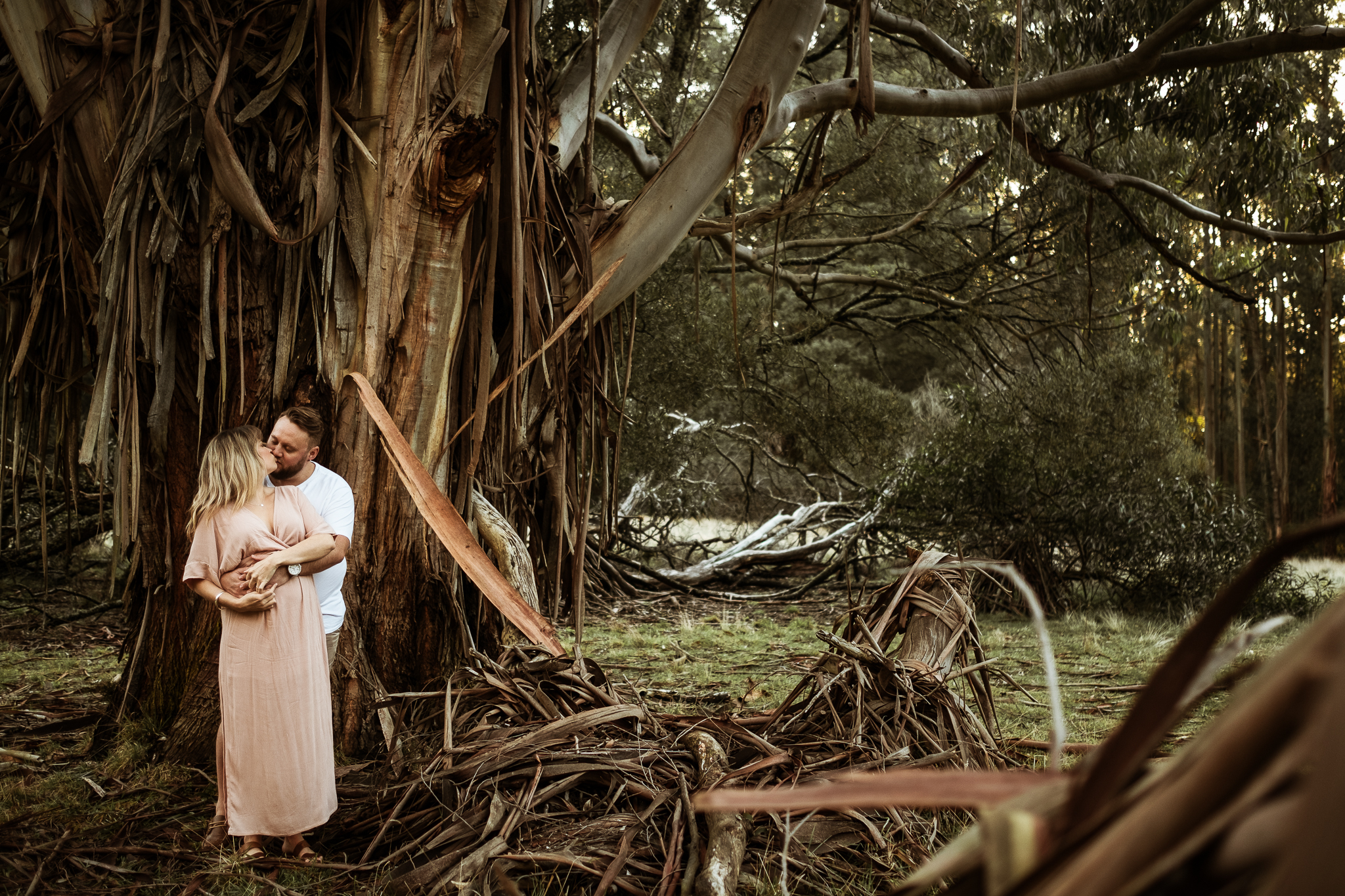 Melbourne Maternity Photographer (8 of 10).jpg