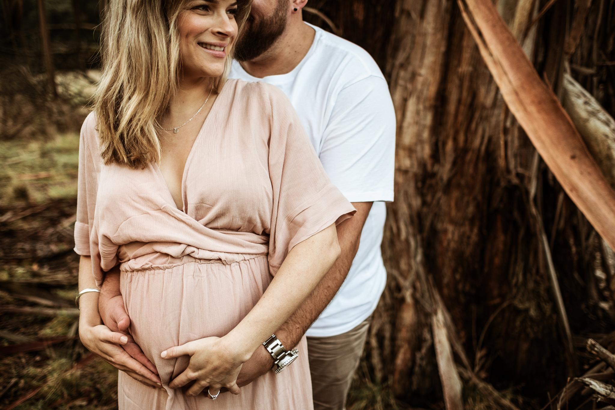Melbourne Maternity Photographer (9 of 10).jpg