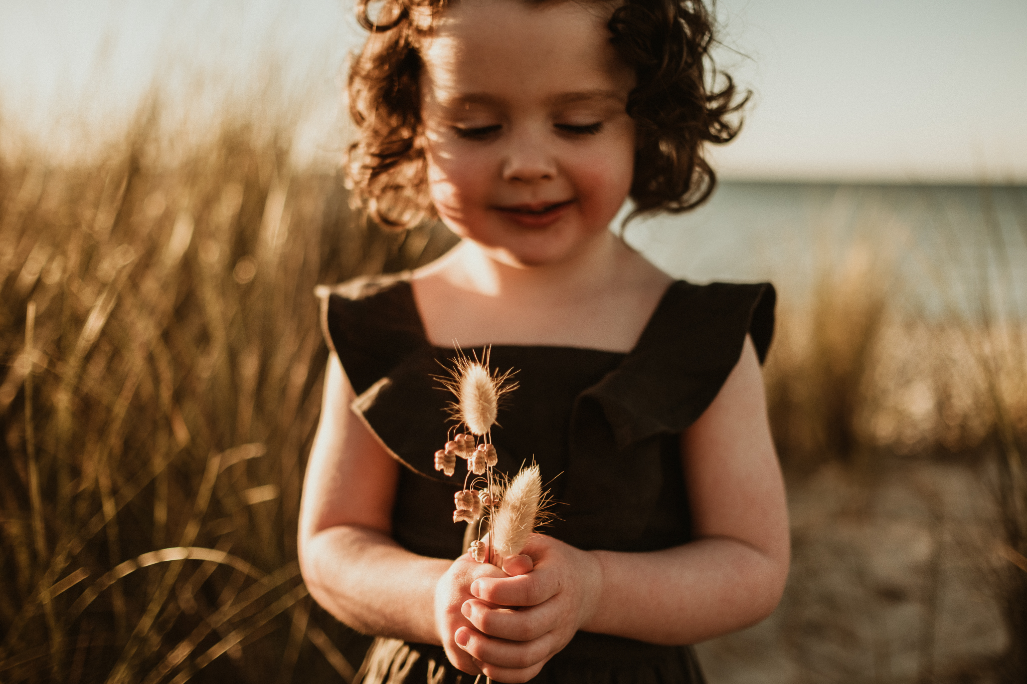 Melbourne Family Photography (10 of 39).jpg