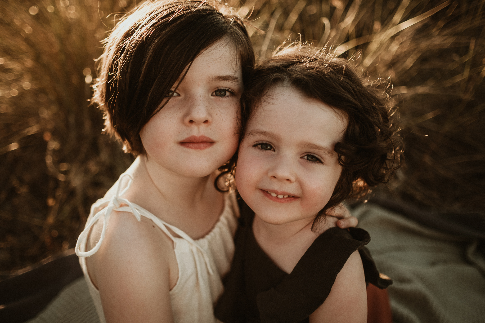 Melbourne Family Photography (12 of 39).jpg