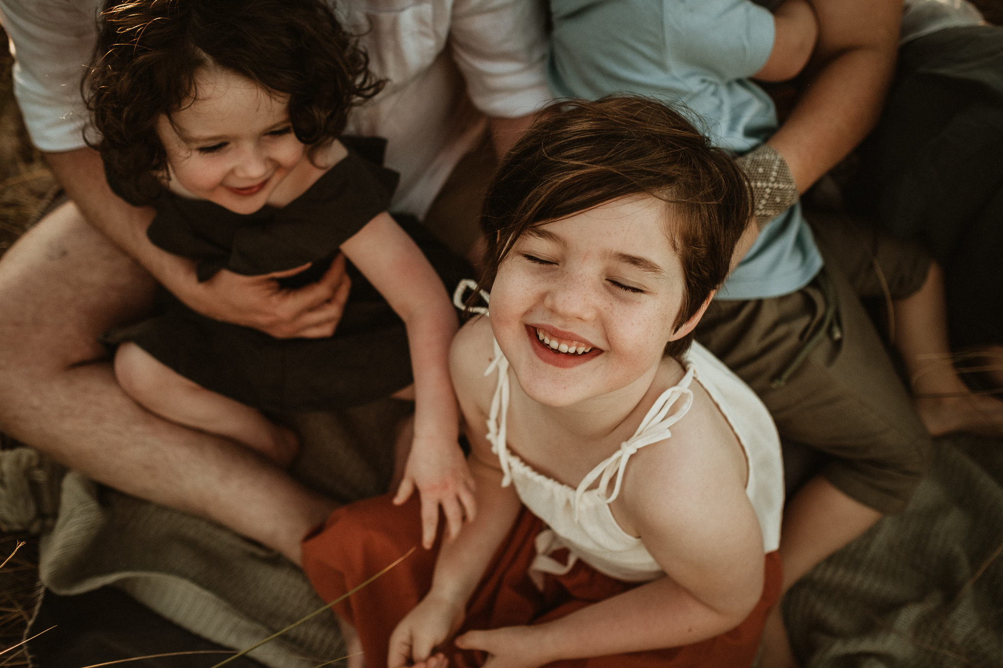 Melbourne Family Photography (16 of 39).jpg
