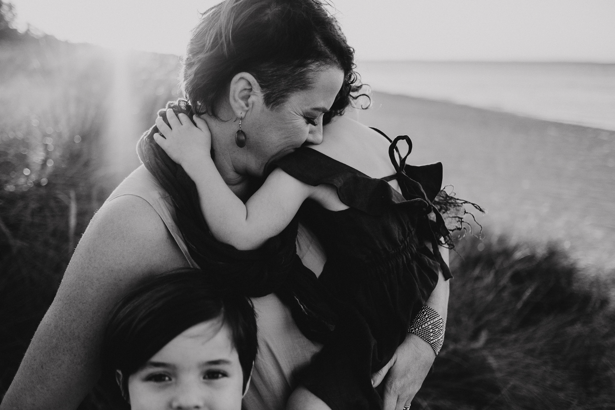 Melbourne Family Photography (25 of 39).jpg