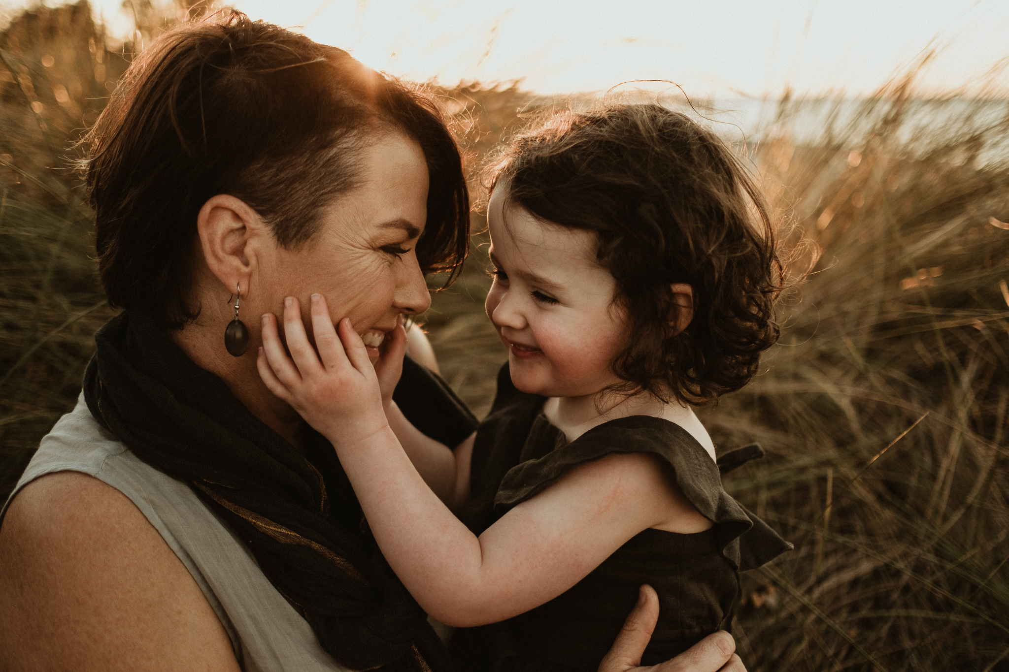 Melbourne Family Photography (26 of 39).jpg
