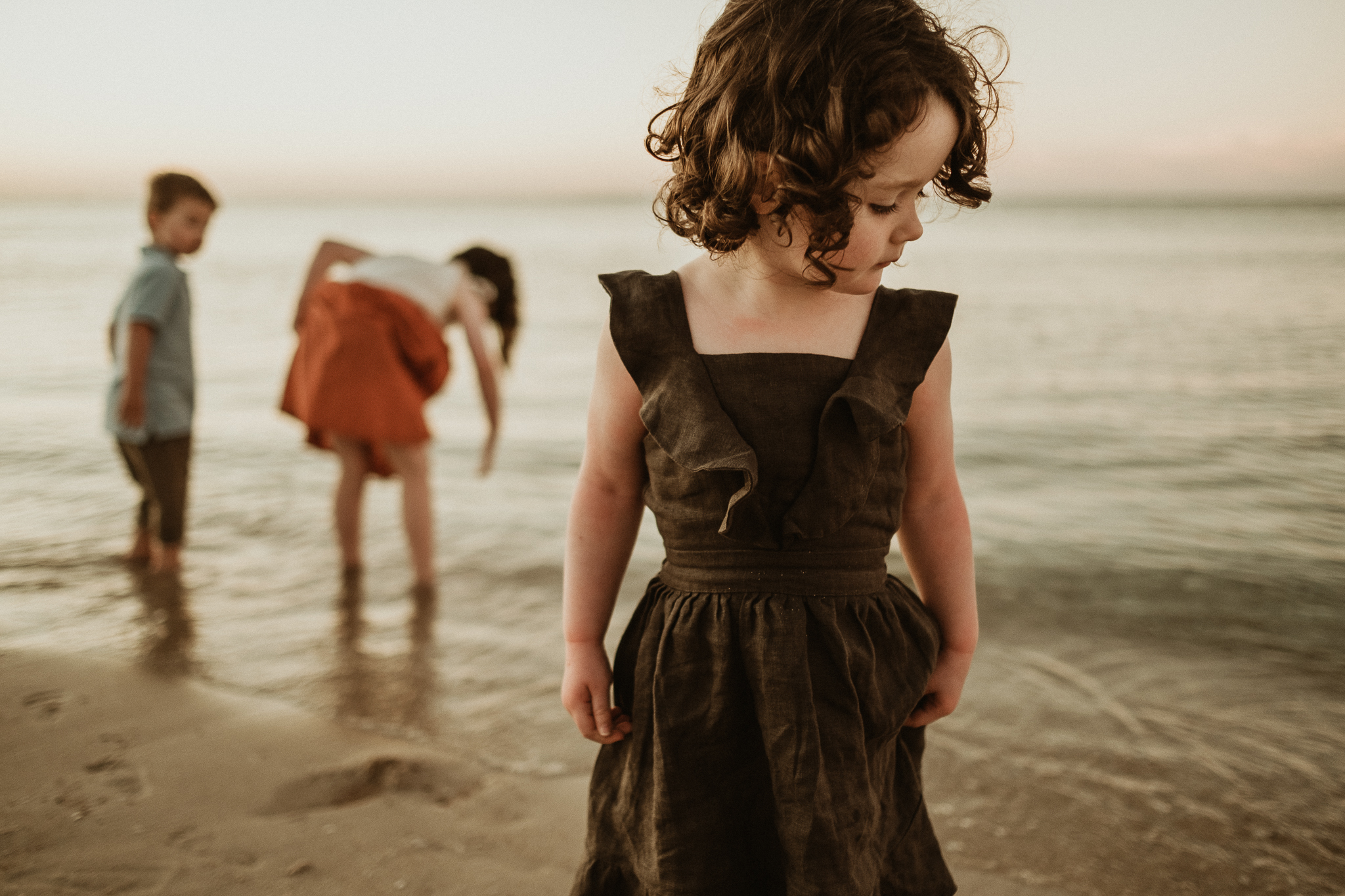 Melbourne Family Photography (38 of 39).jpg