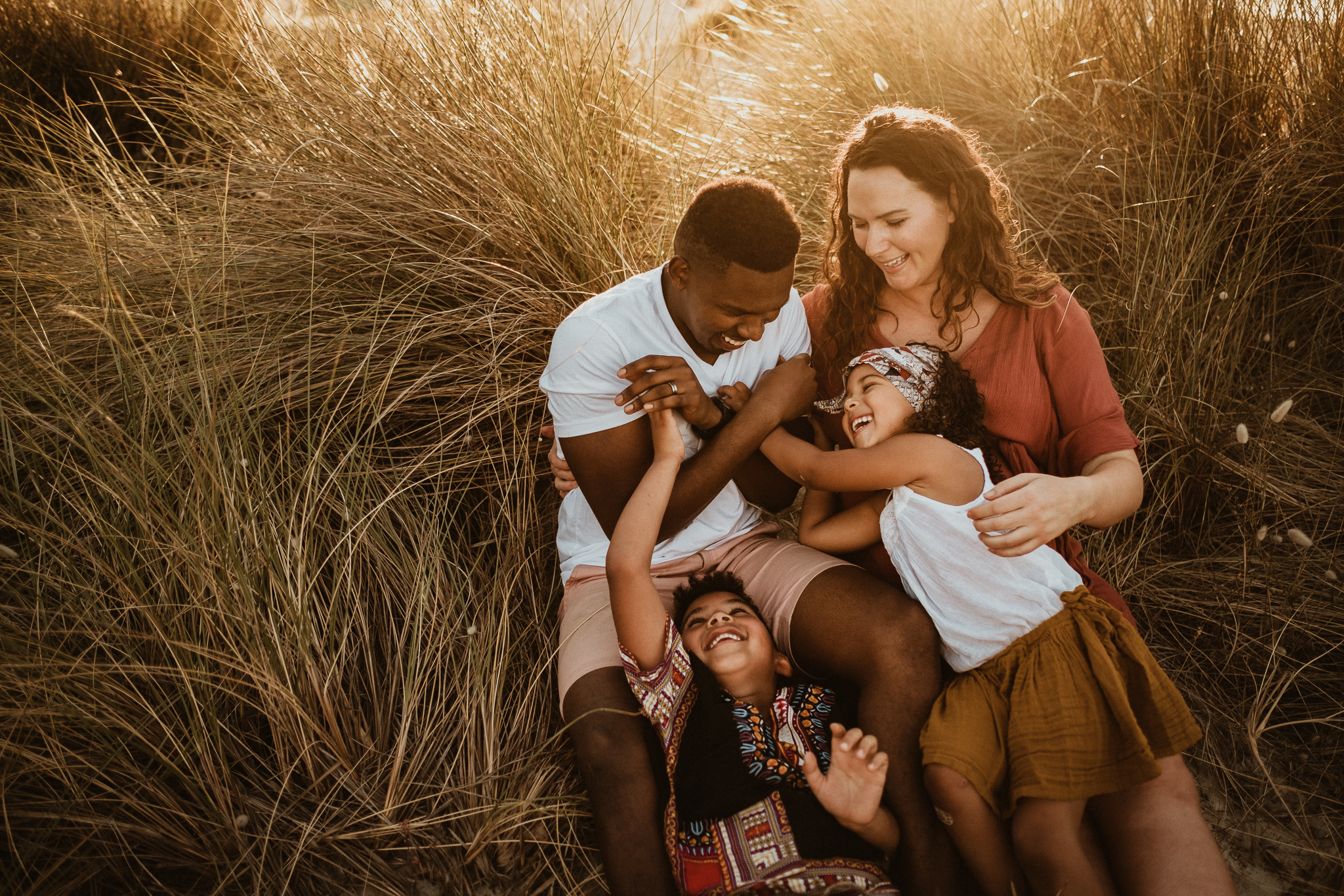 Melbourne Maternity Photography (6 of 33).jpg