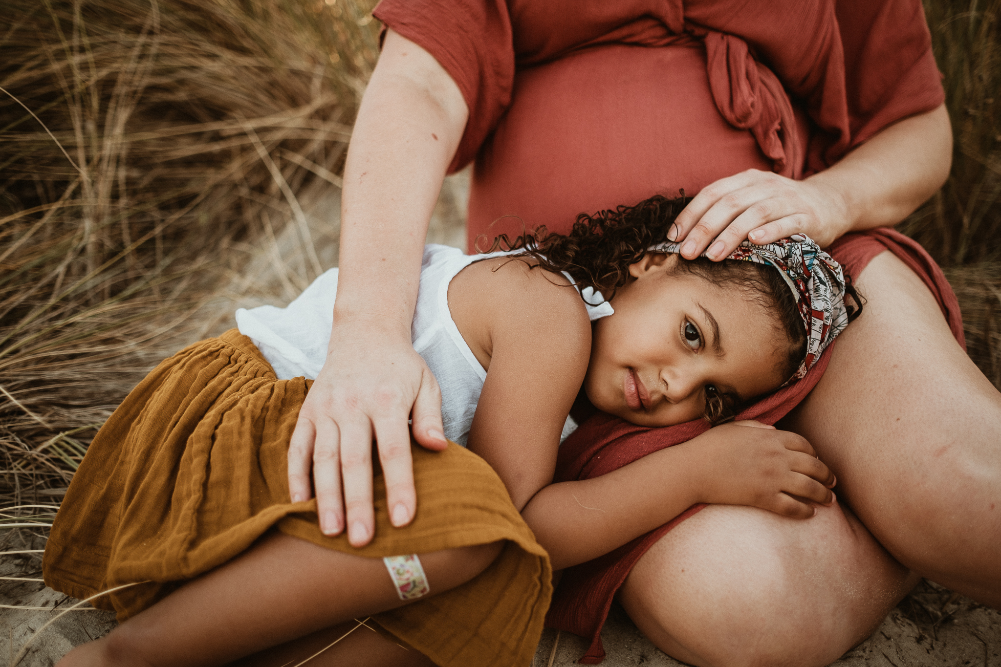 Melbourne Maternity Photography (9 of 33).jpg