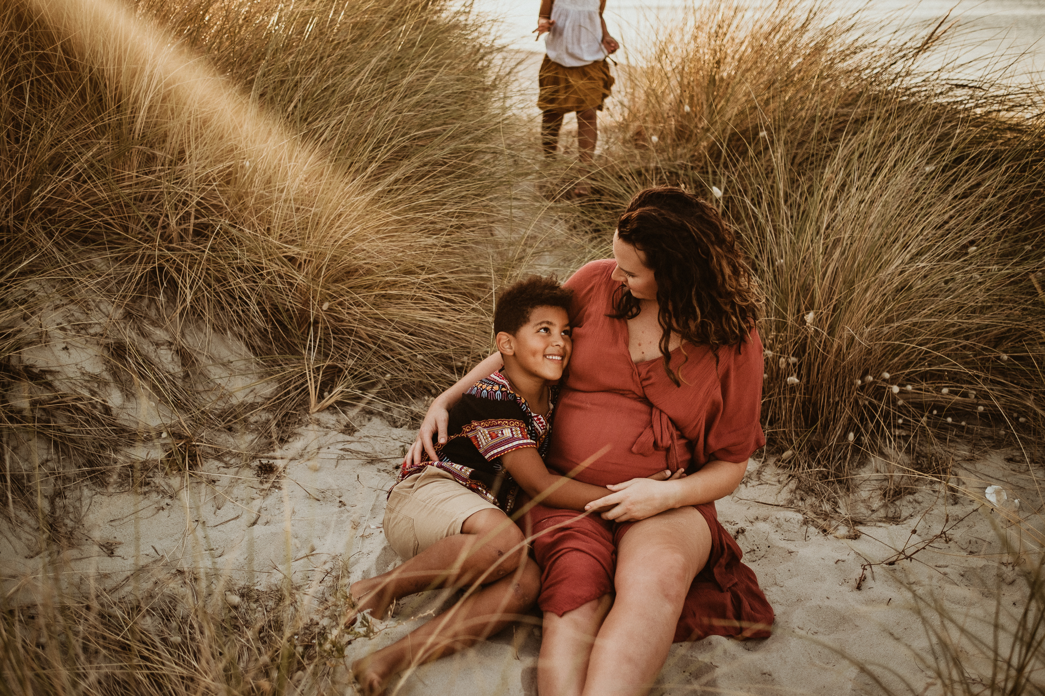Melbourne Maternity Photography (11 of 33).jpg